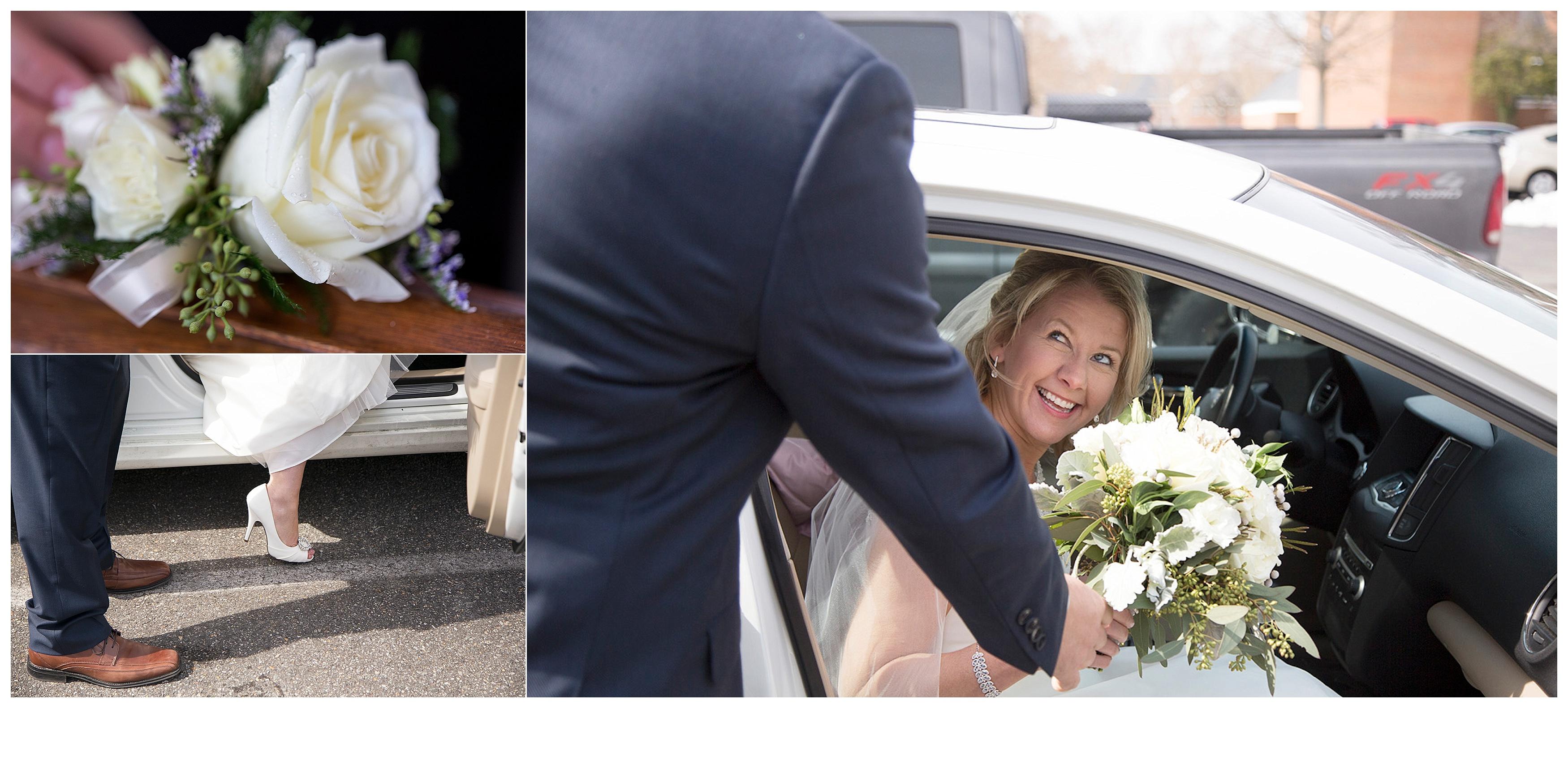 Suzie-Ty-Wedding_039 copy.jpg