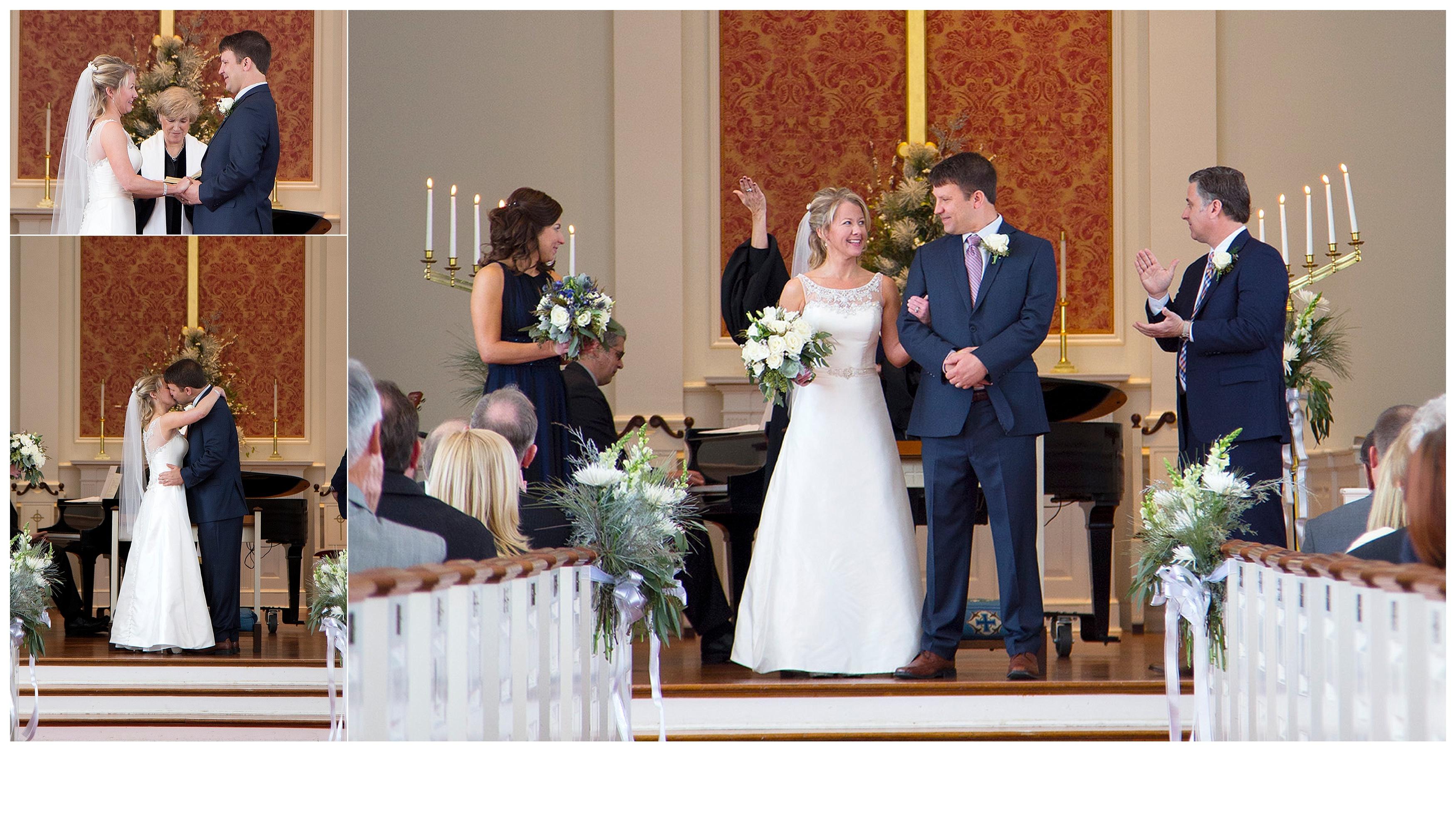 Suzie-Ty-Wedding_242 copy.jpg
