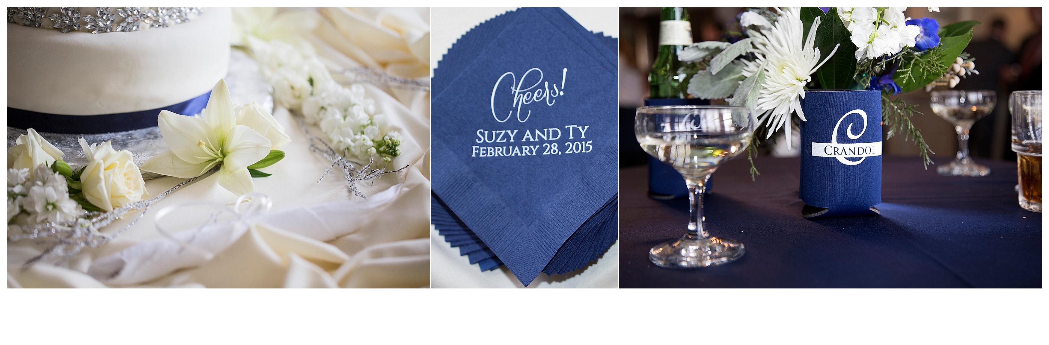 Suzie-Ty-Wedding_565 copy.jpg
