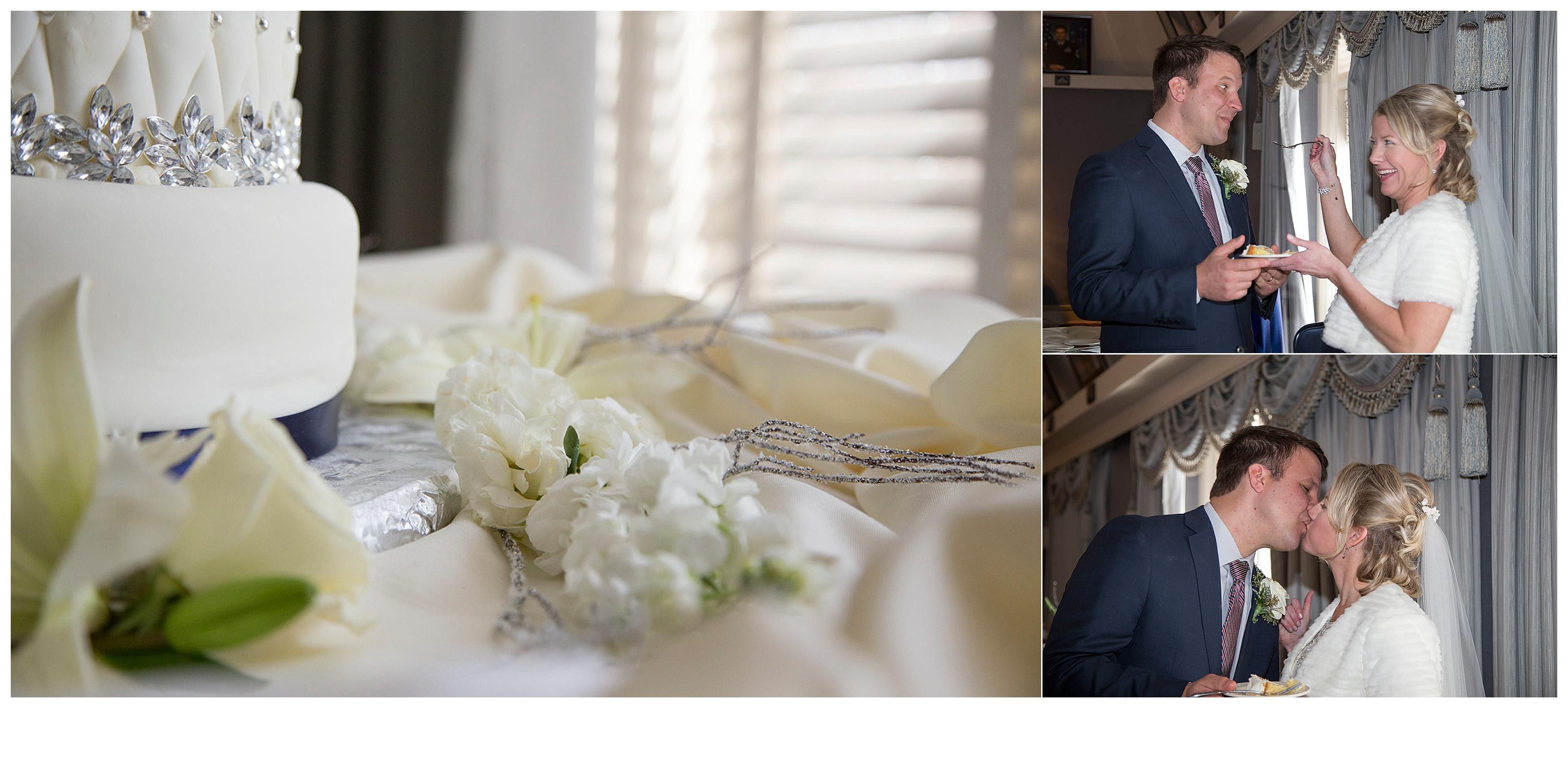 Suzie-Ty-Wedding_573 copy.jpg