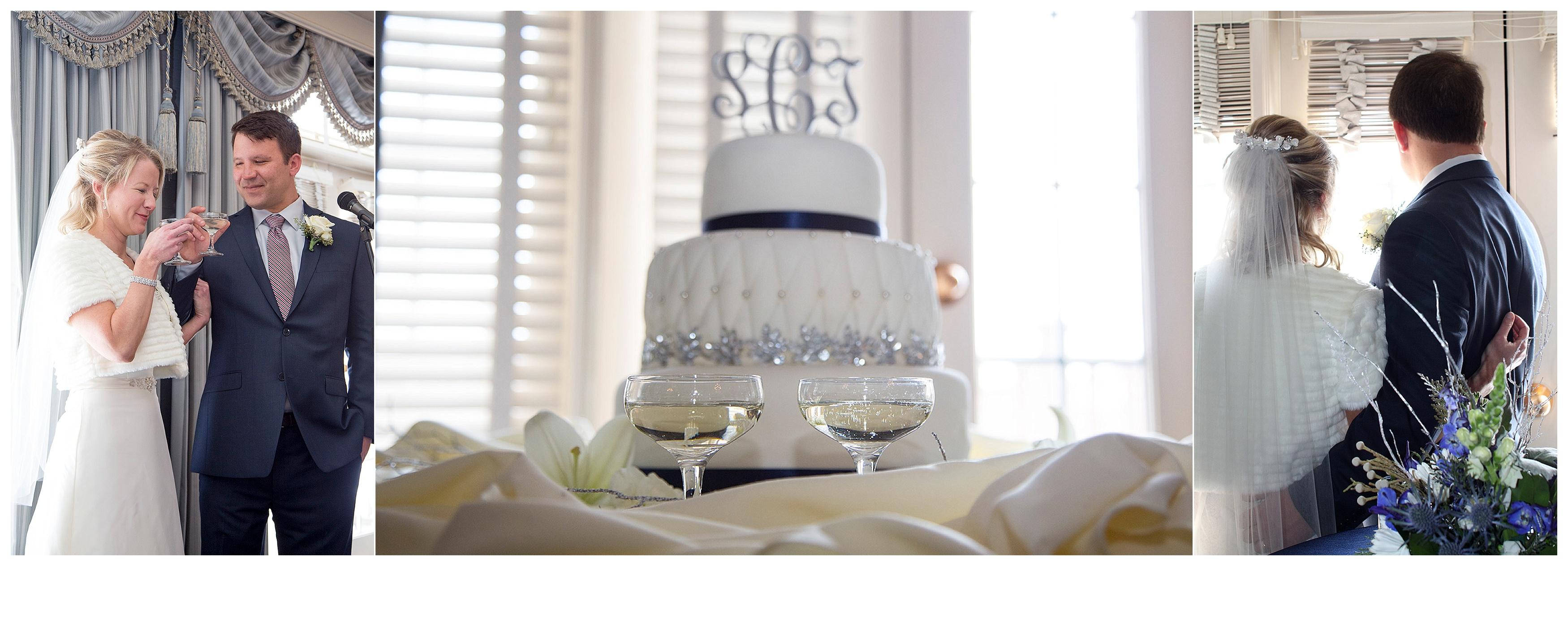Suzie-Ty-Wedding_745 copy.jpg