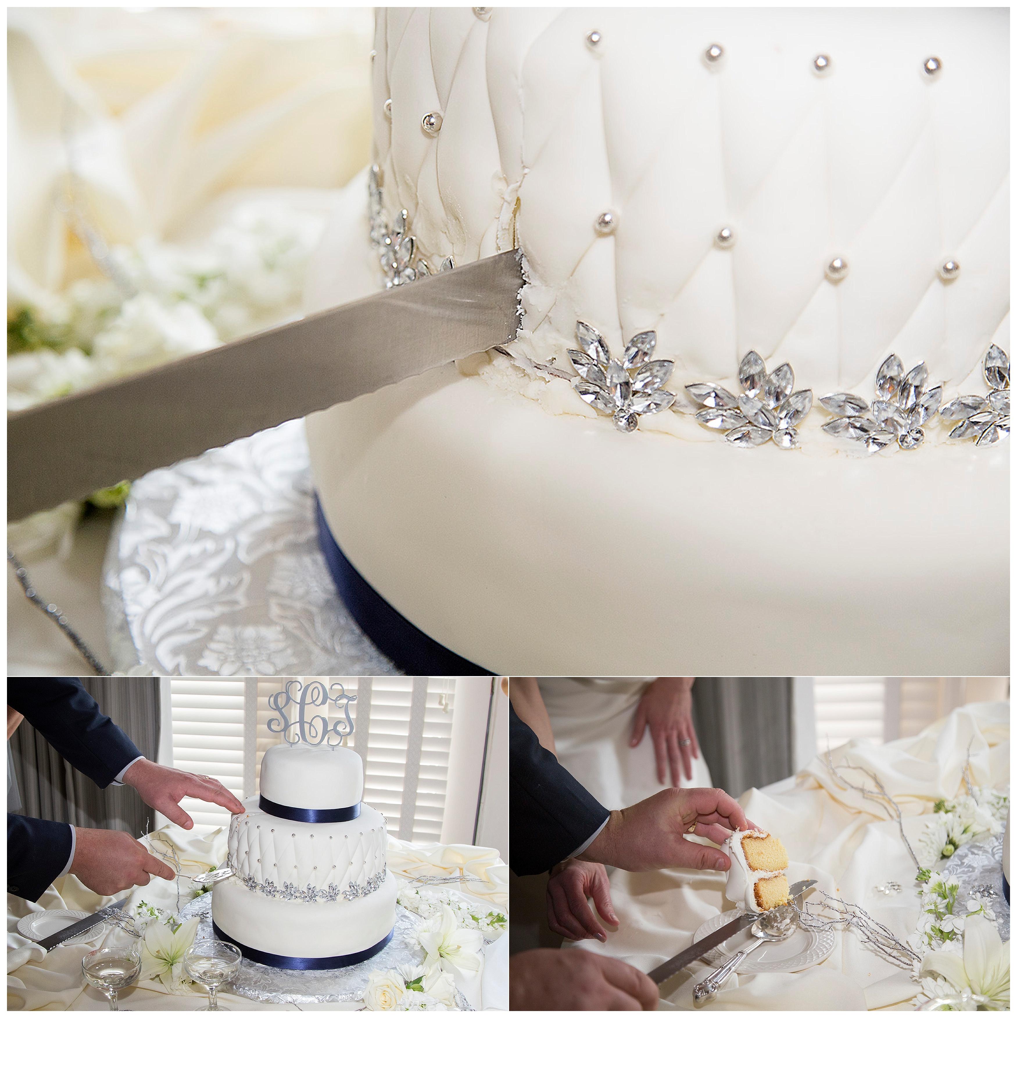 Suzie-Ty-Wedding_759 copy.jpg