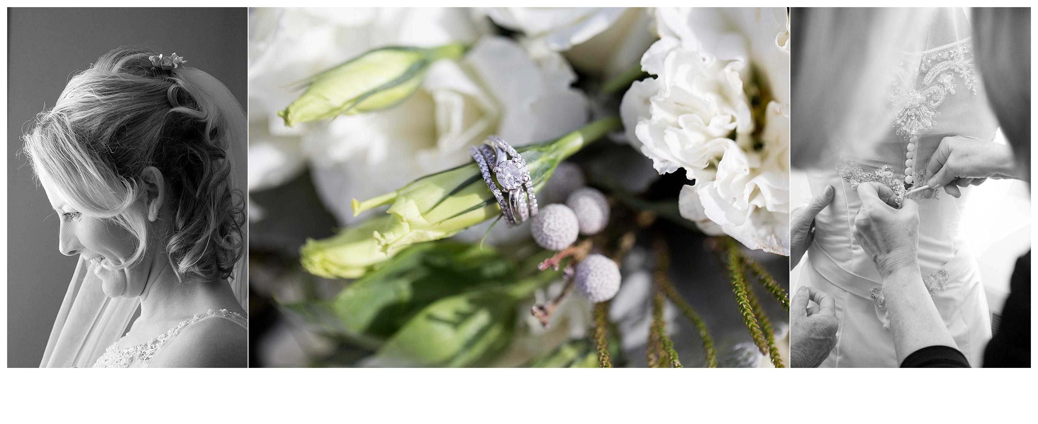 Suzie-Ty-Wedding_BW_103.jpg