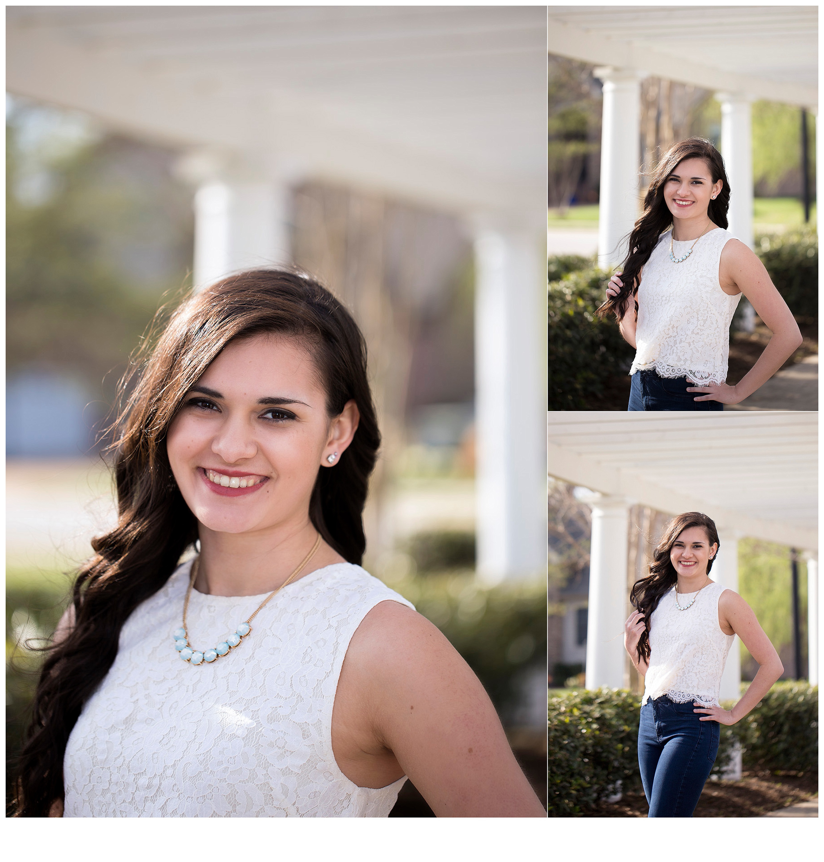 Makenzie-Senior_149 copy.jpg