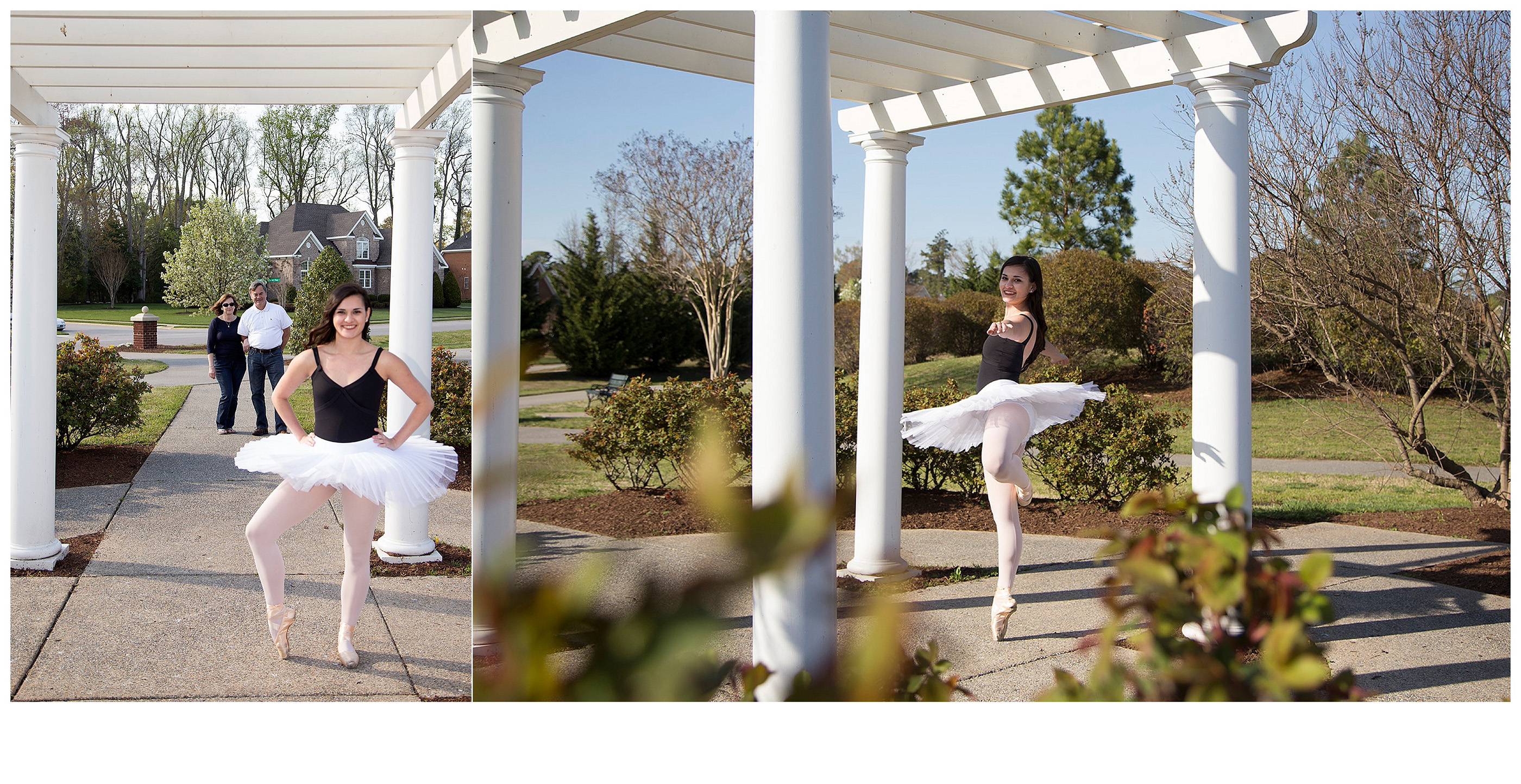 Makenzie-Senior_190 copy.jpg