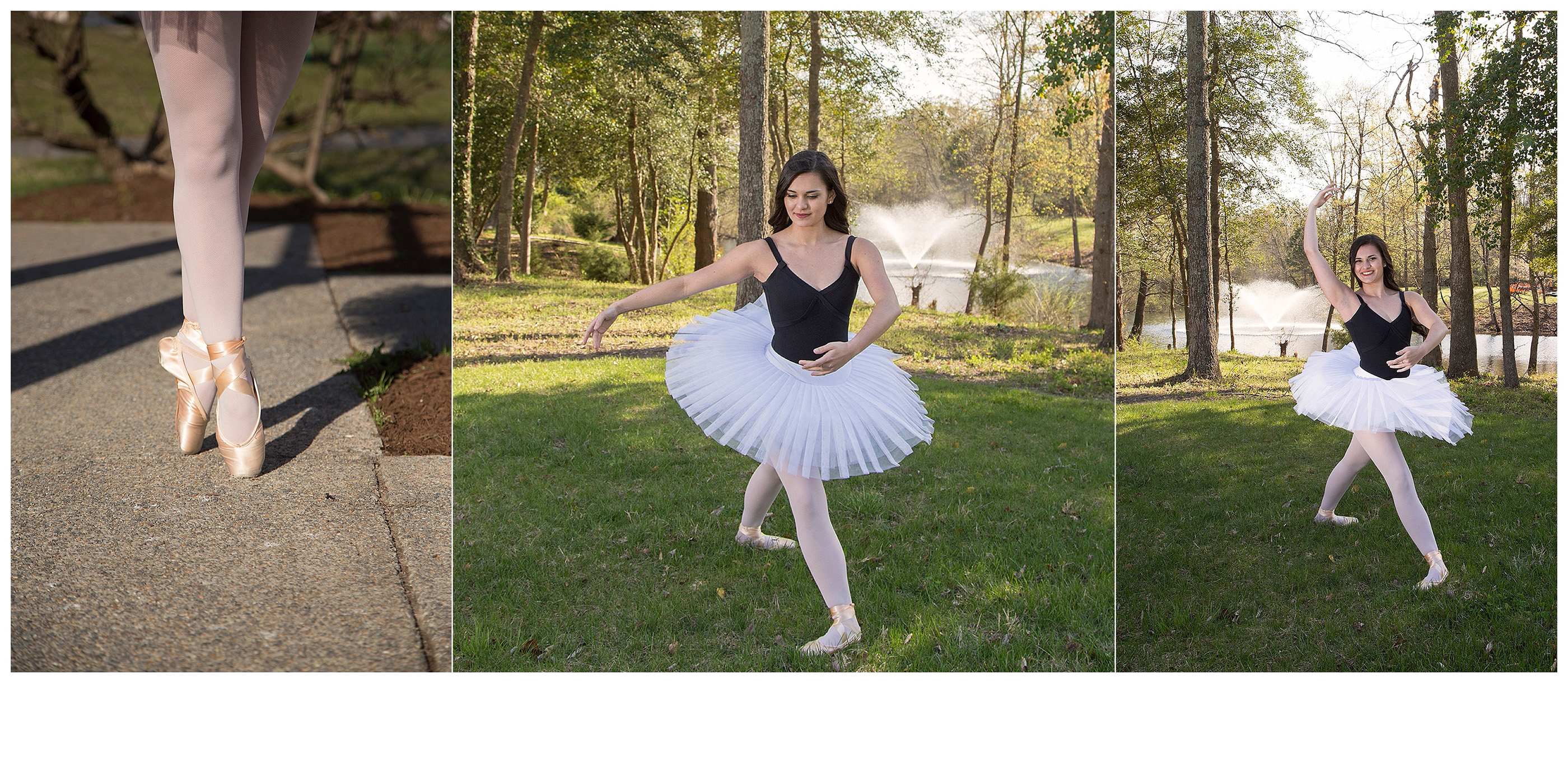Makenzie-Senior_211 copy.jpg