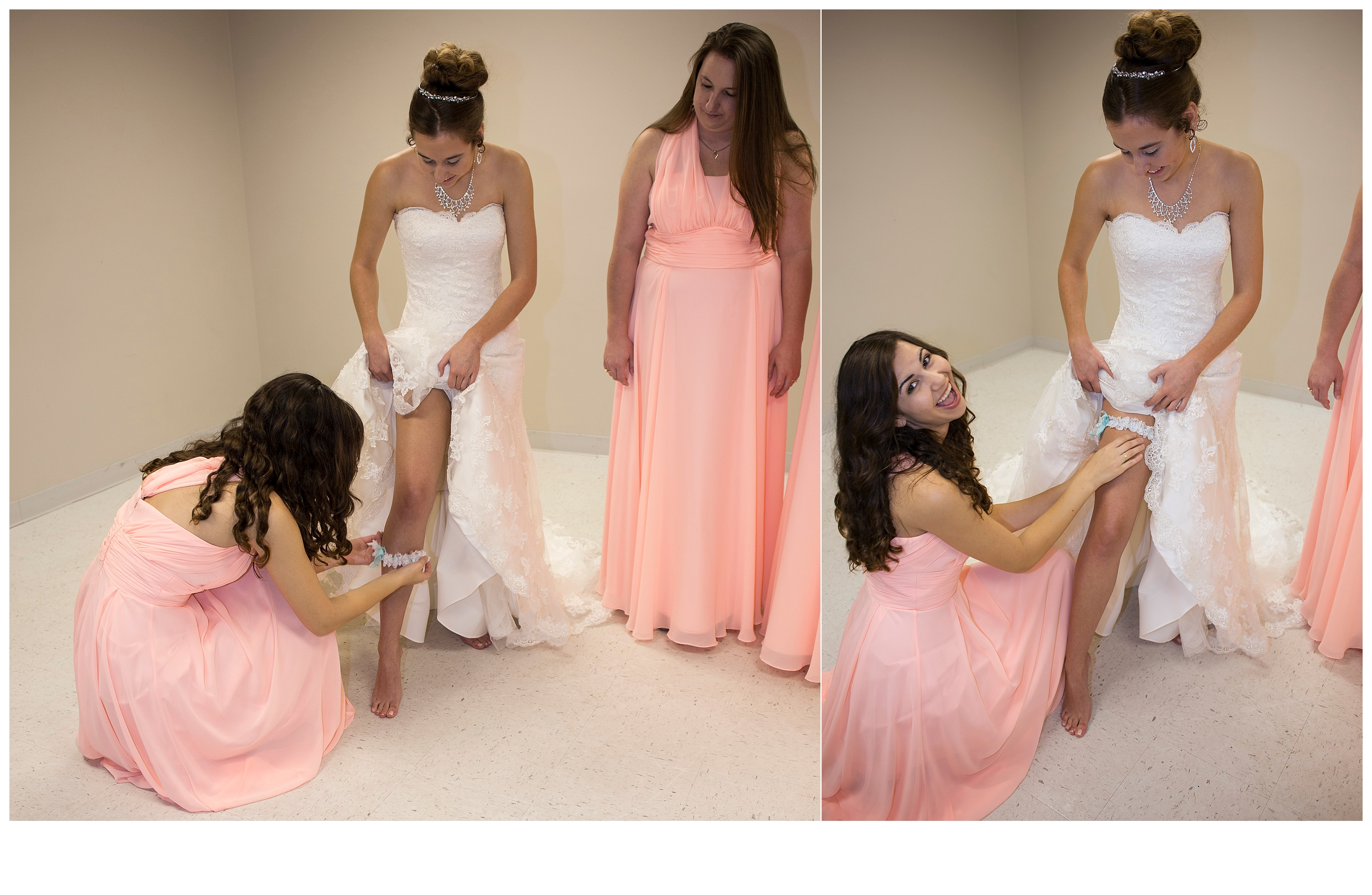 Emily Wedding_038 copy.jpg