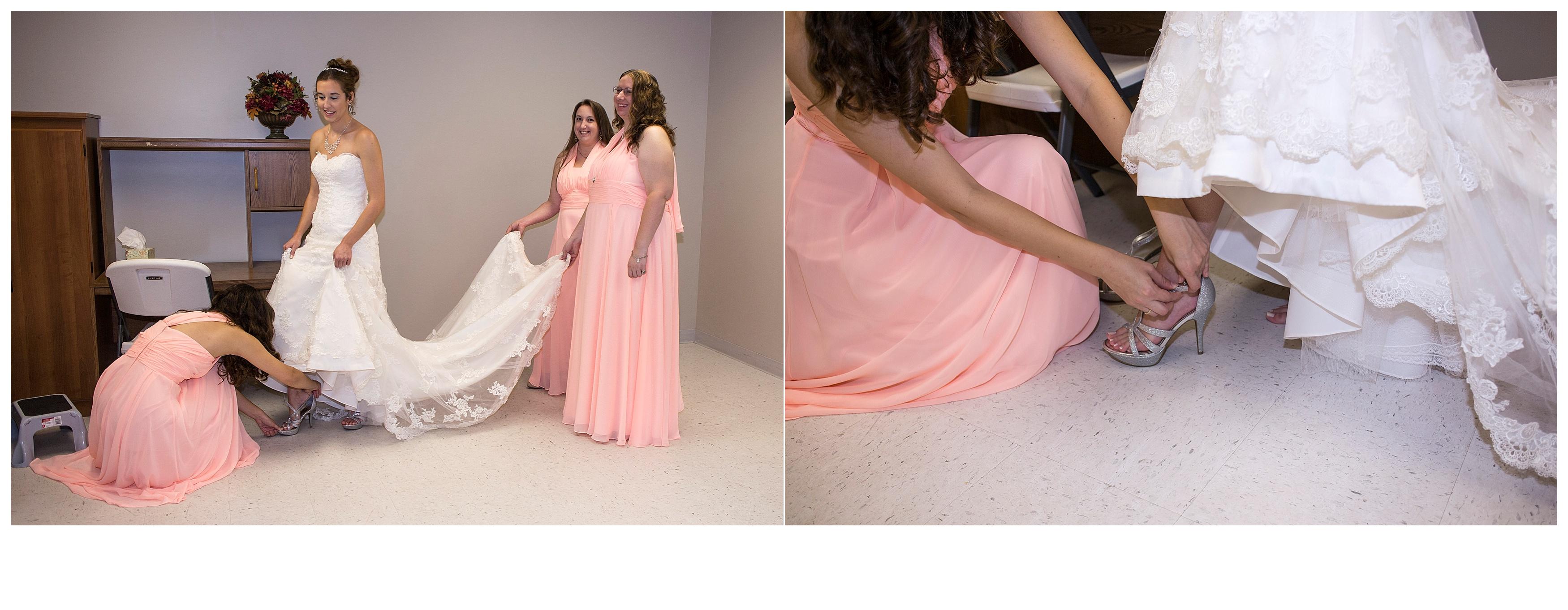 Emily Wedding_044 copy.jpg