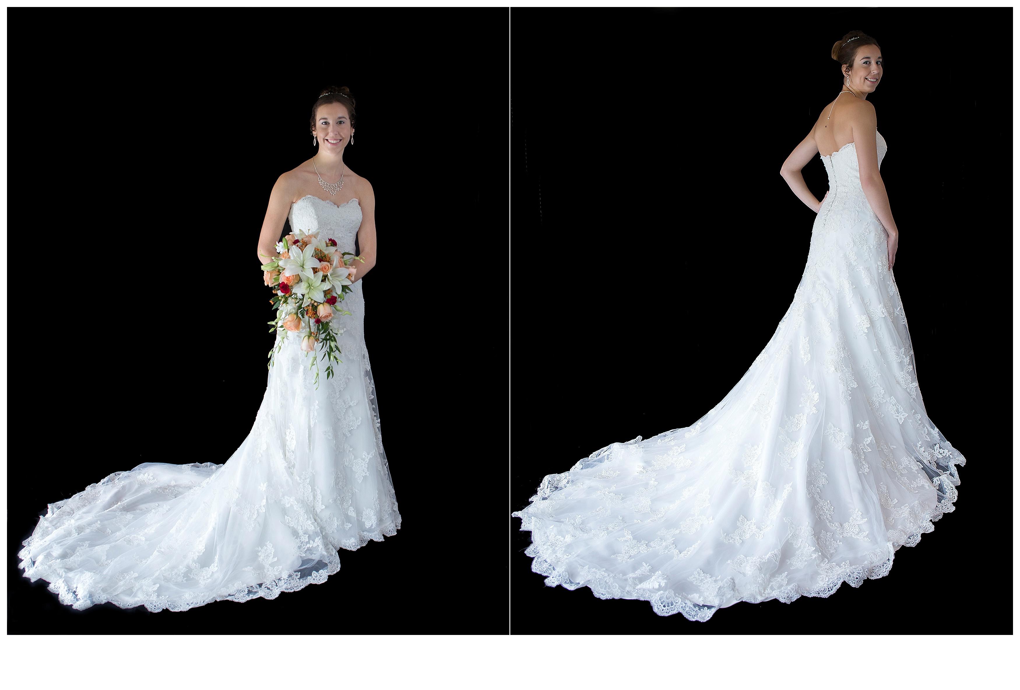 Emily Wedding_049 copy.jpg