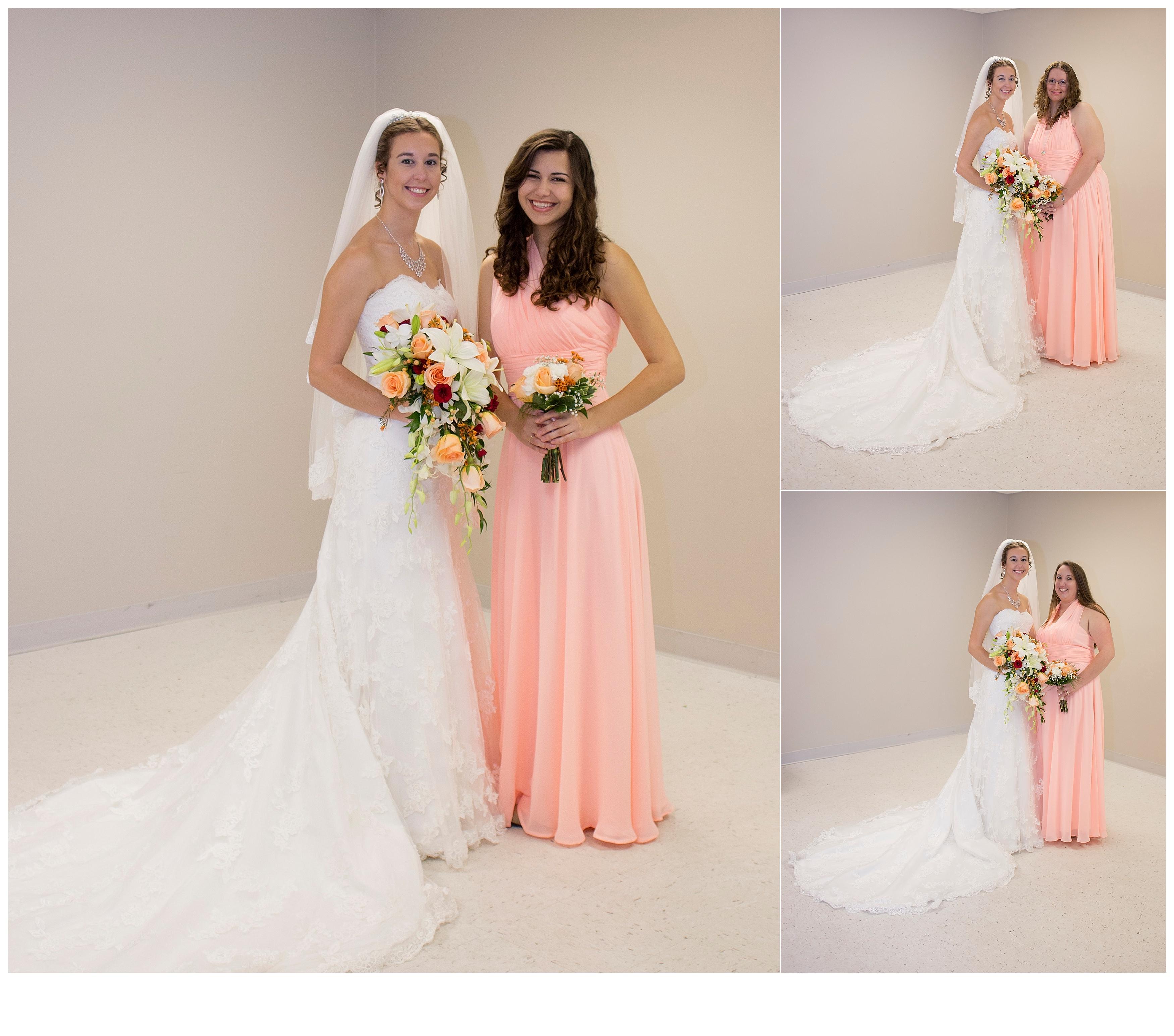 Emily Wedding_117 copy.jpg