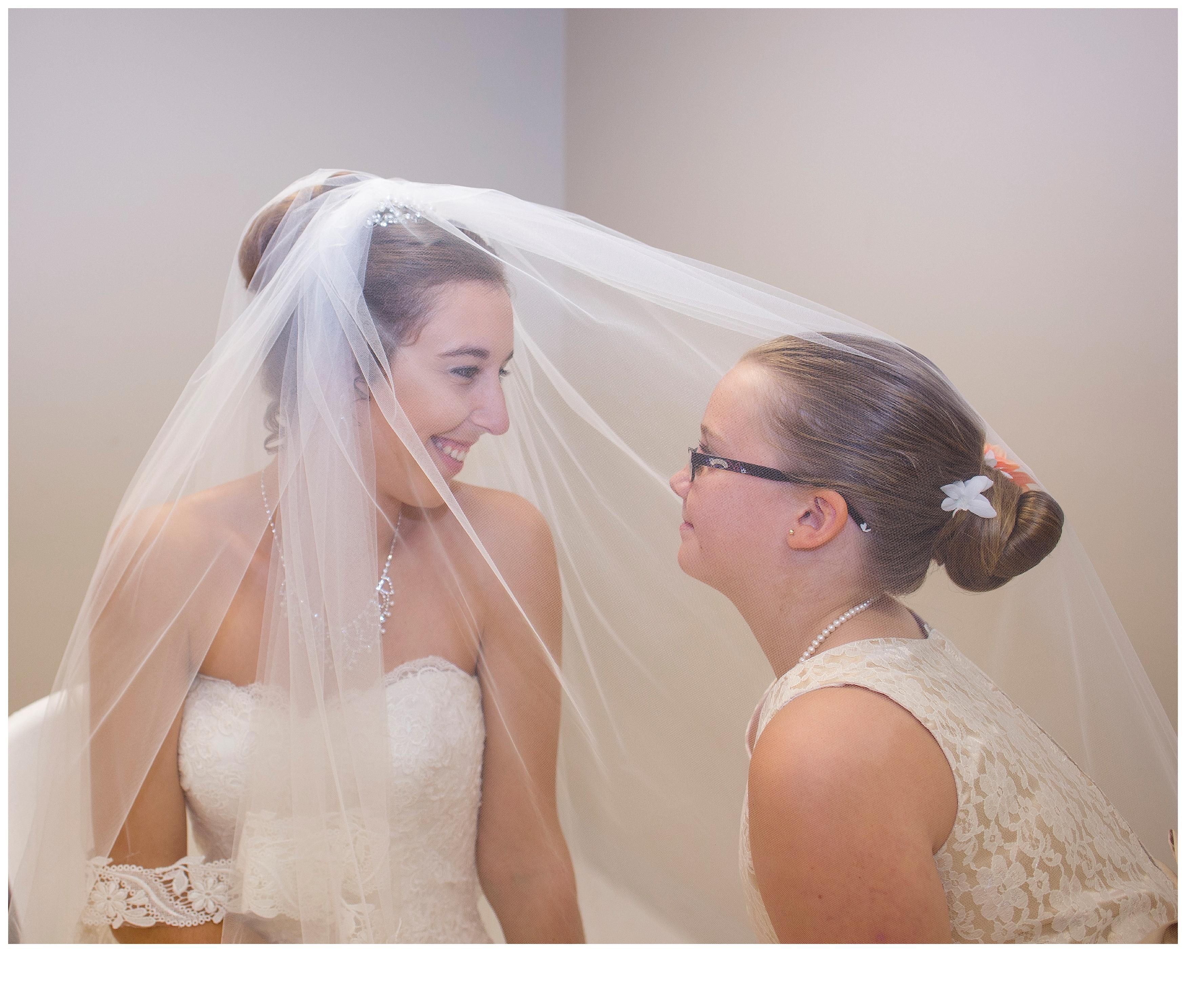 Emily Wedding_131 copy.jpg