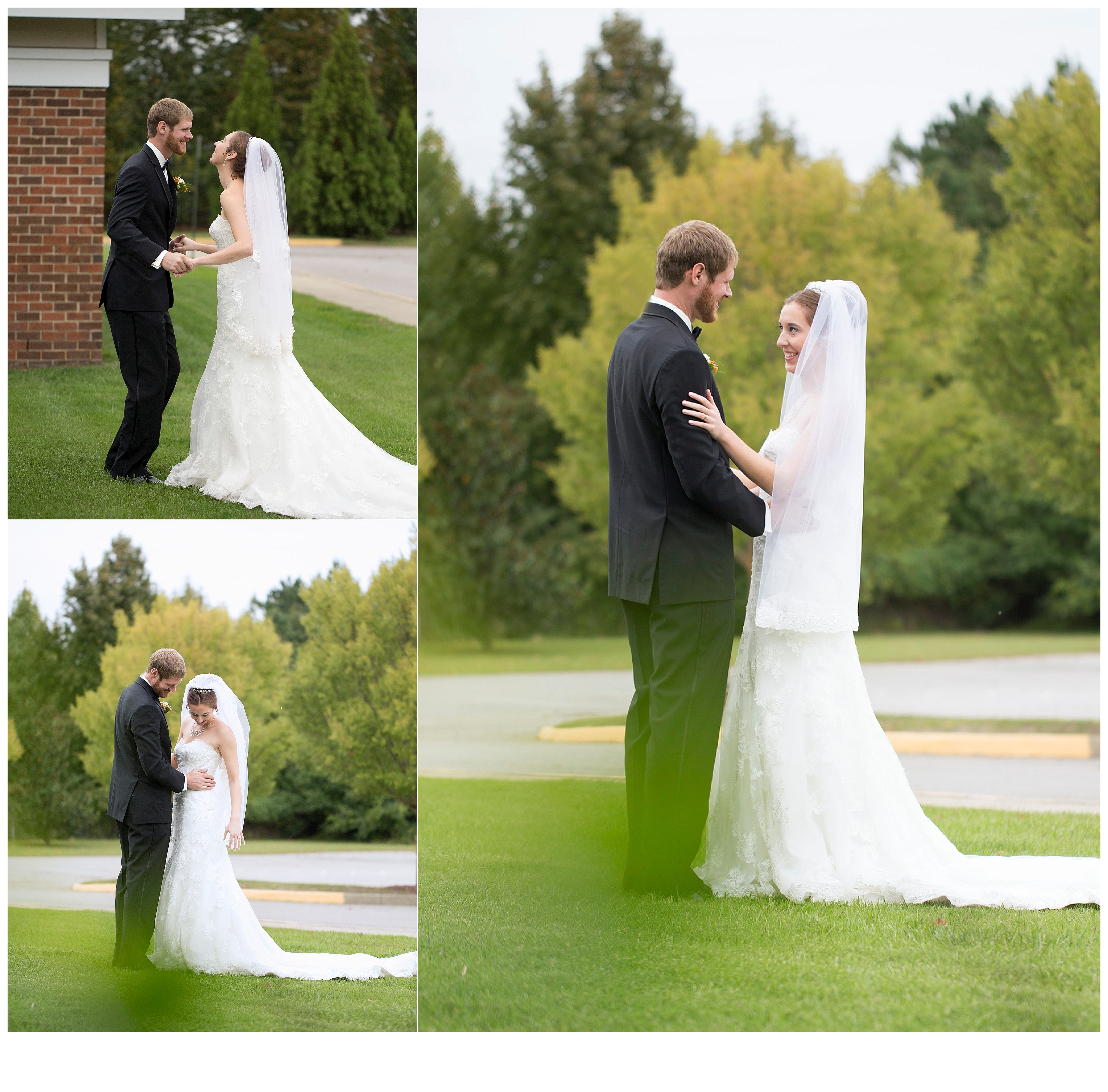Emily Wedding_349 copy.jpg