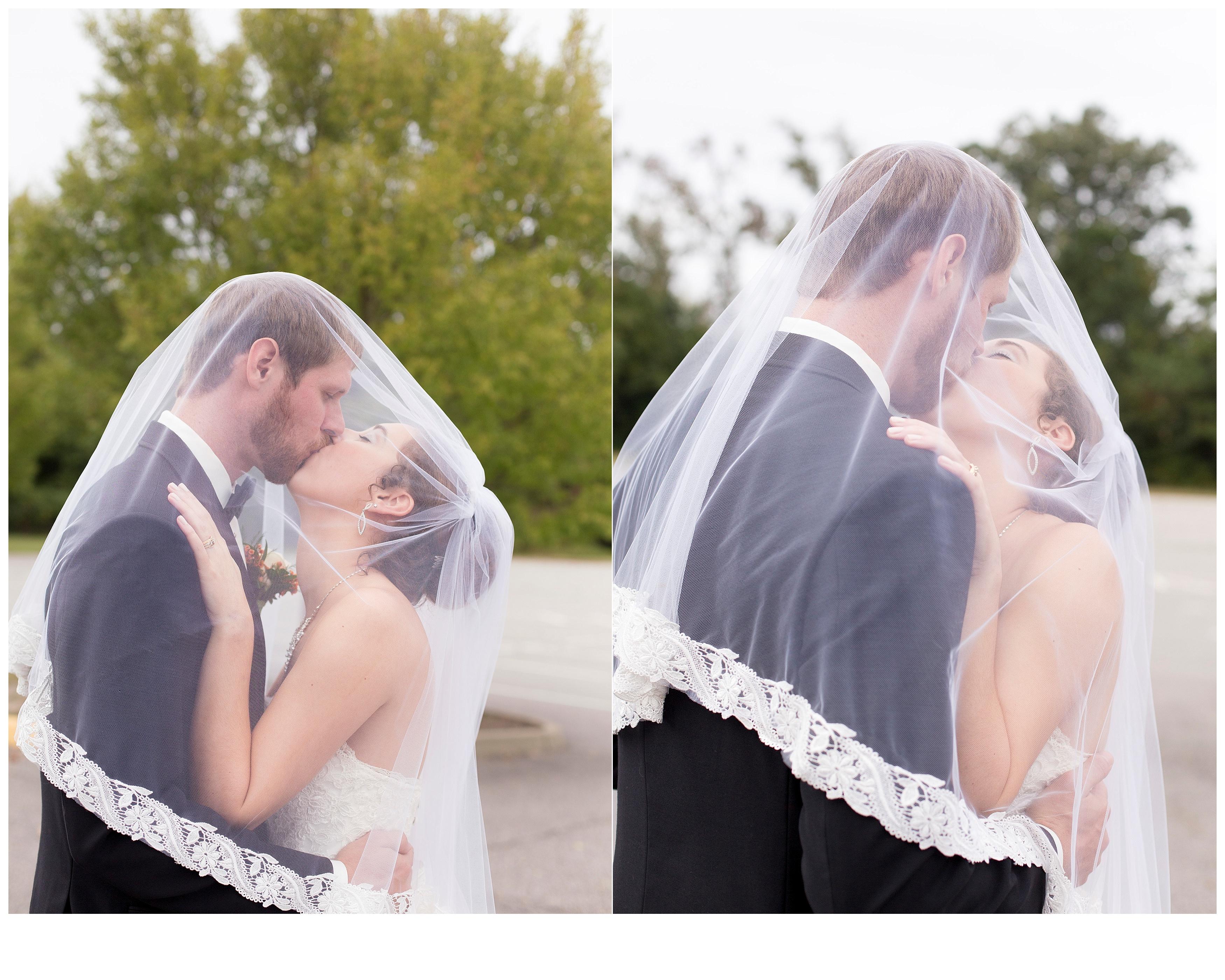 Emily Wedding_363 copy.jpg