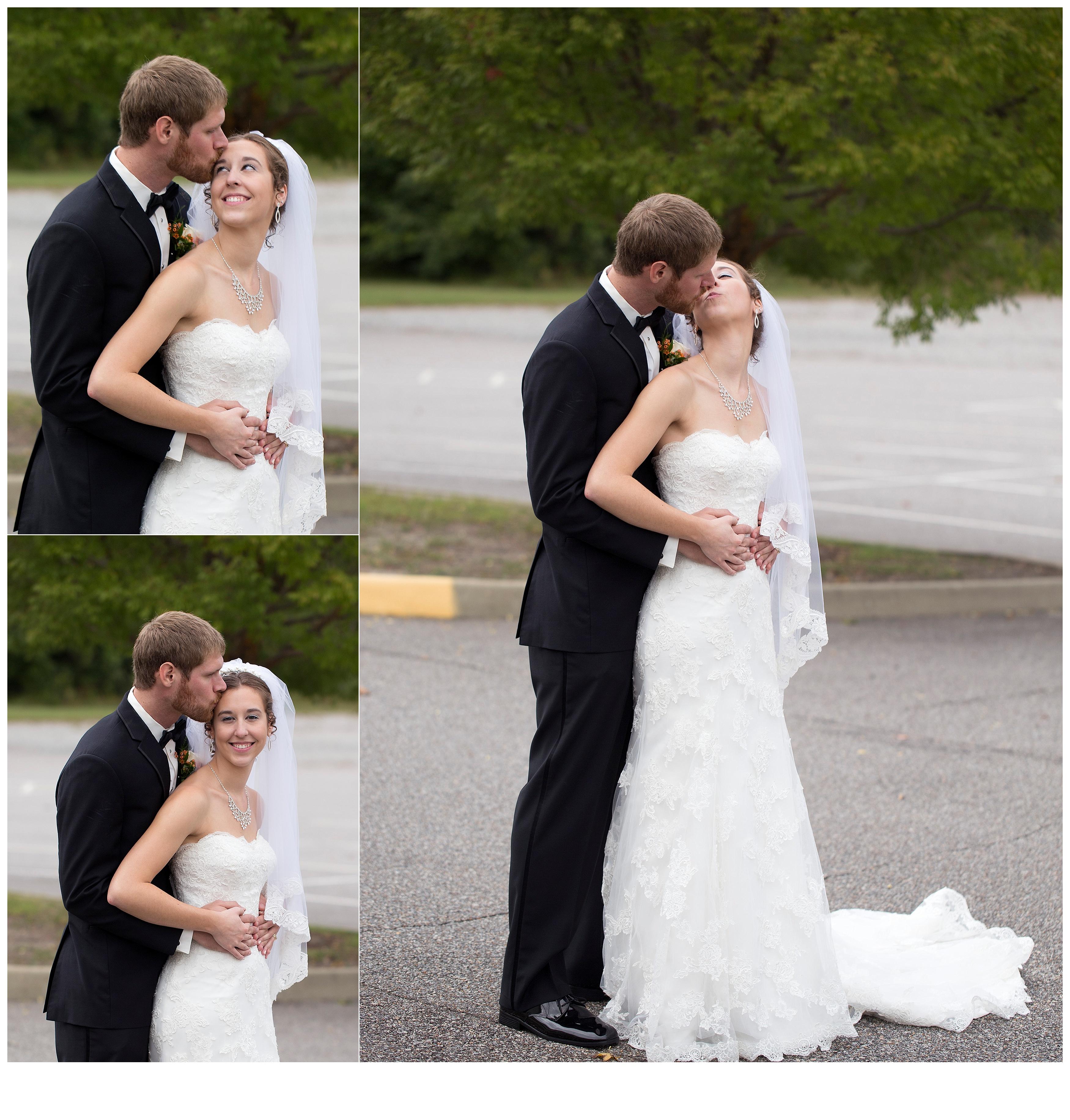 Emily Wedding_370 copy.jpg