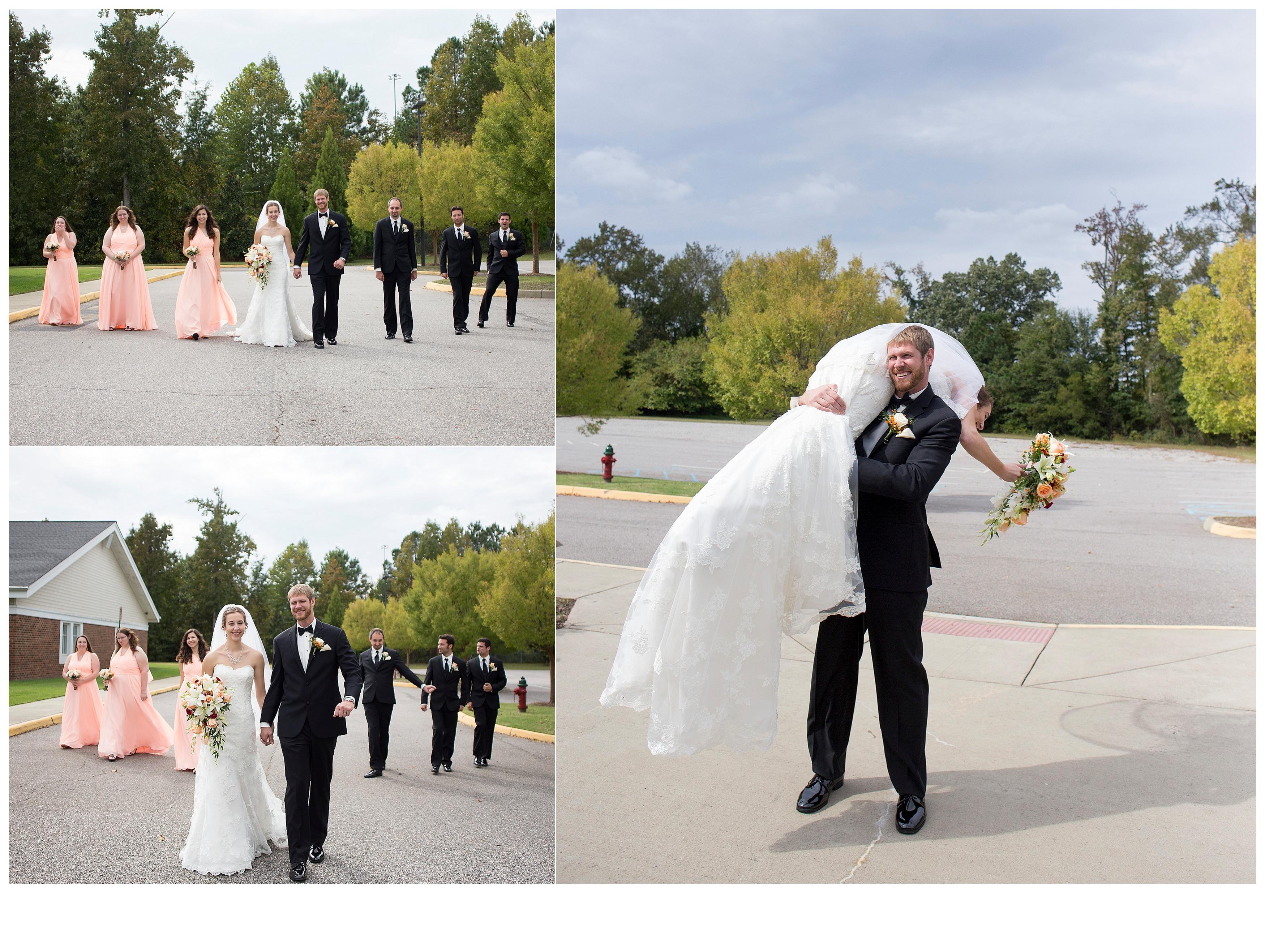 Emily Wedding_409 copy.jpg