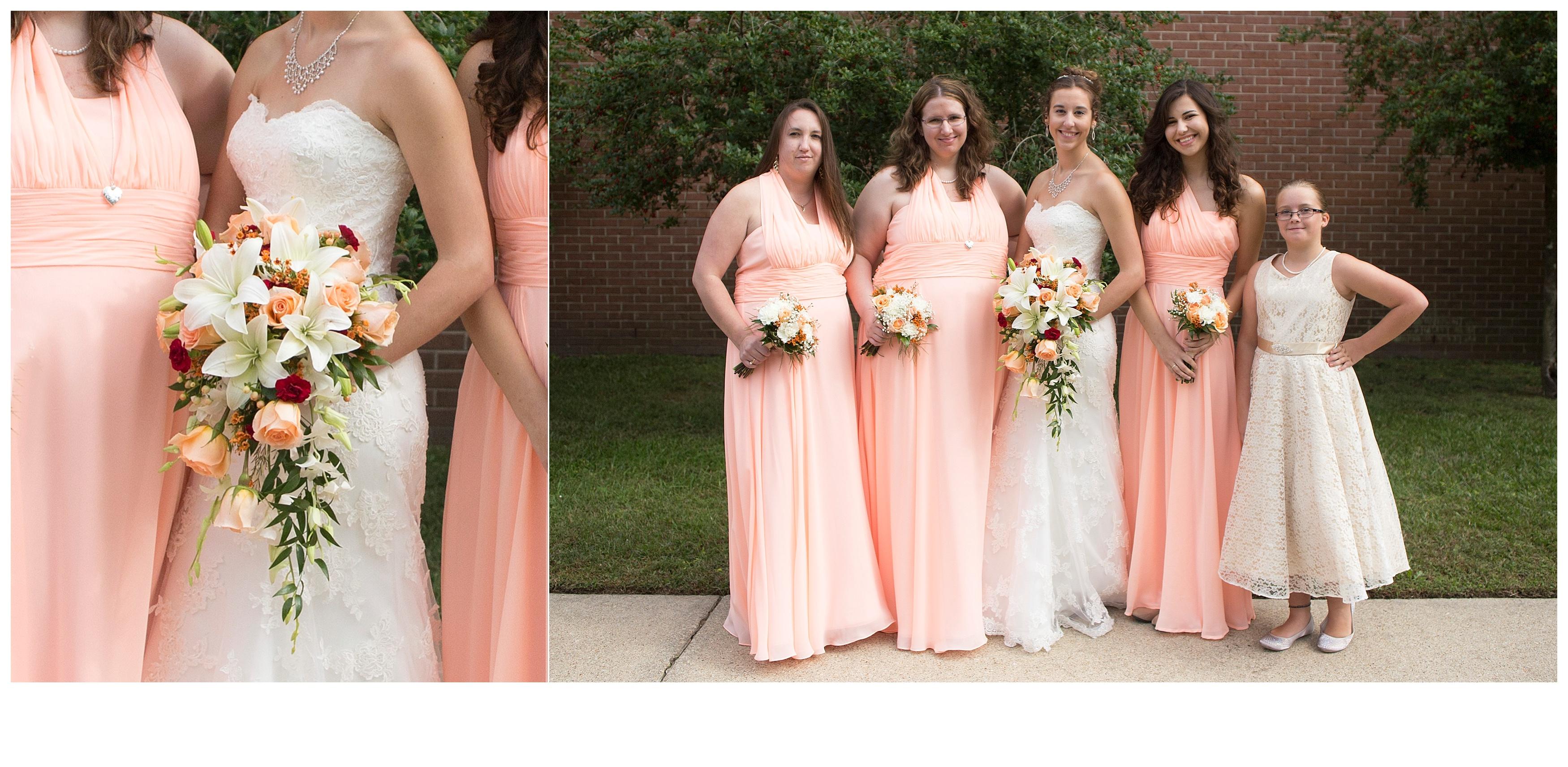 Emily Wedding_441 copy.jpg
