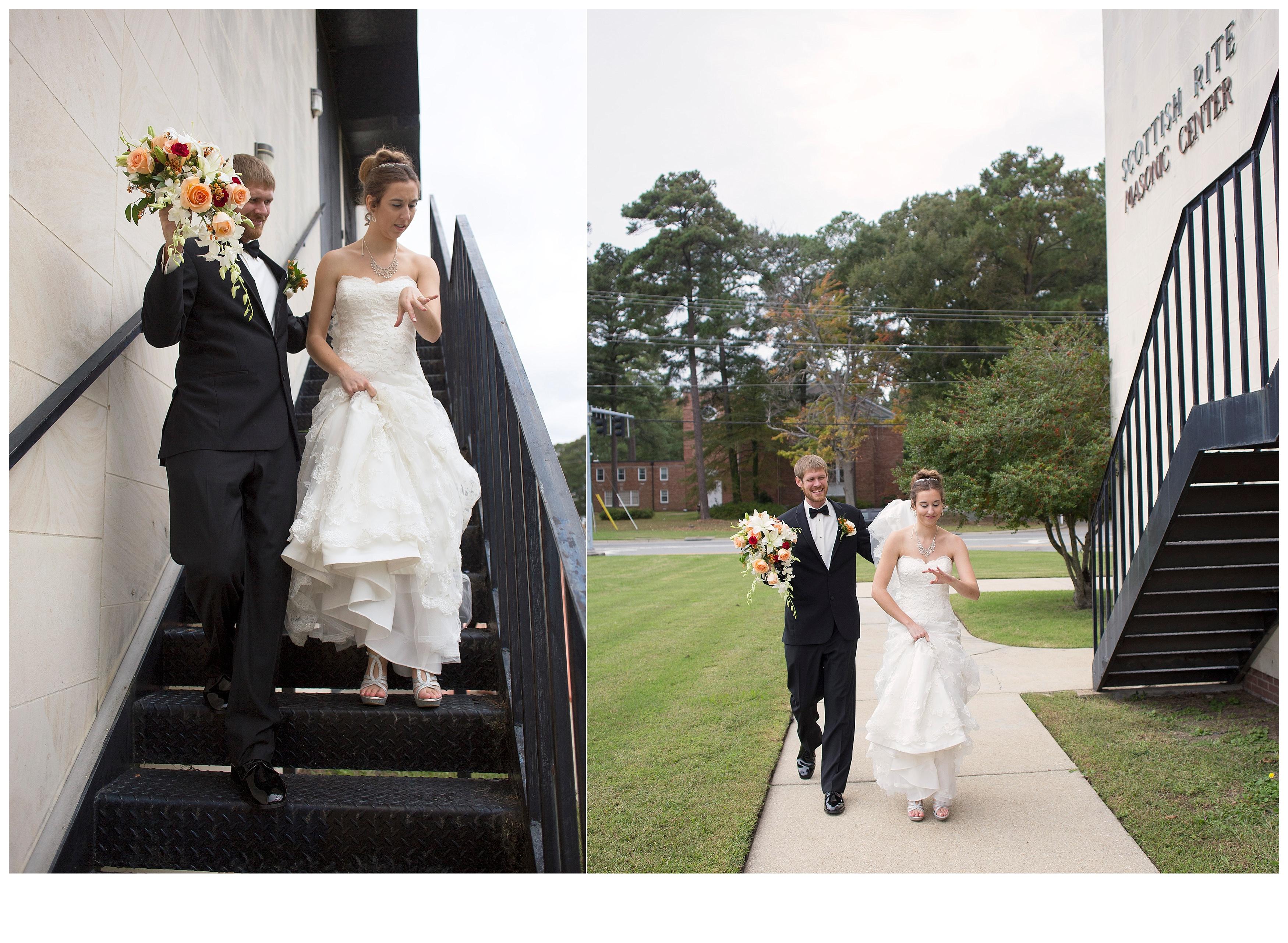 Emily Wedding_448 copy.jpg