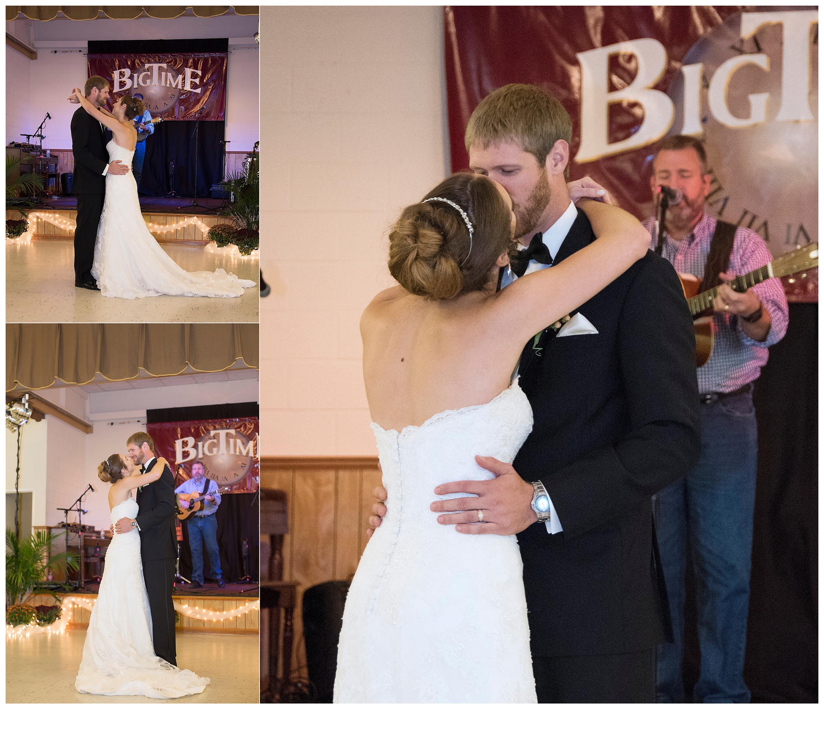 Emily Wedding_456 copy.jpg