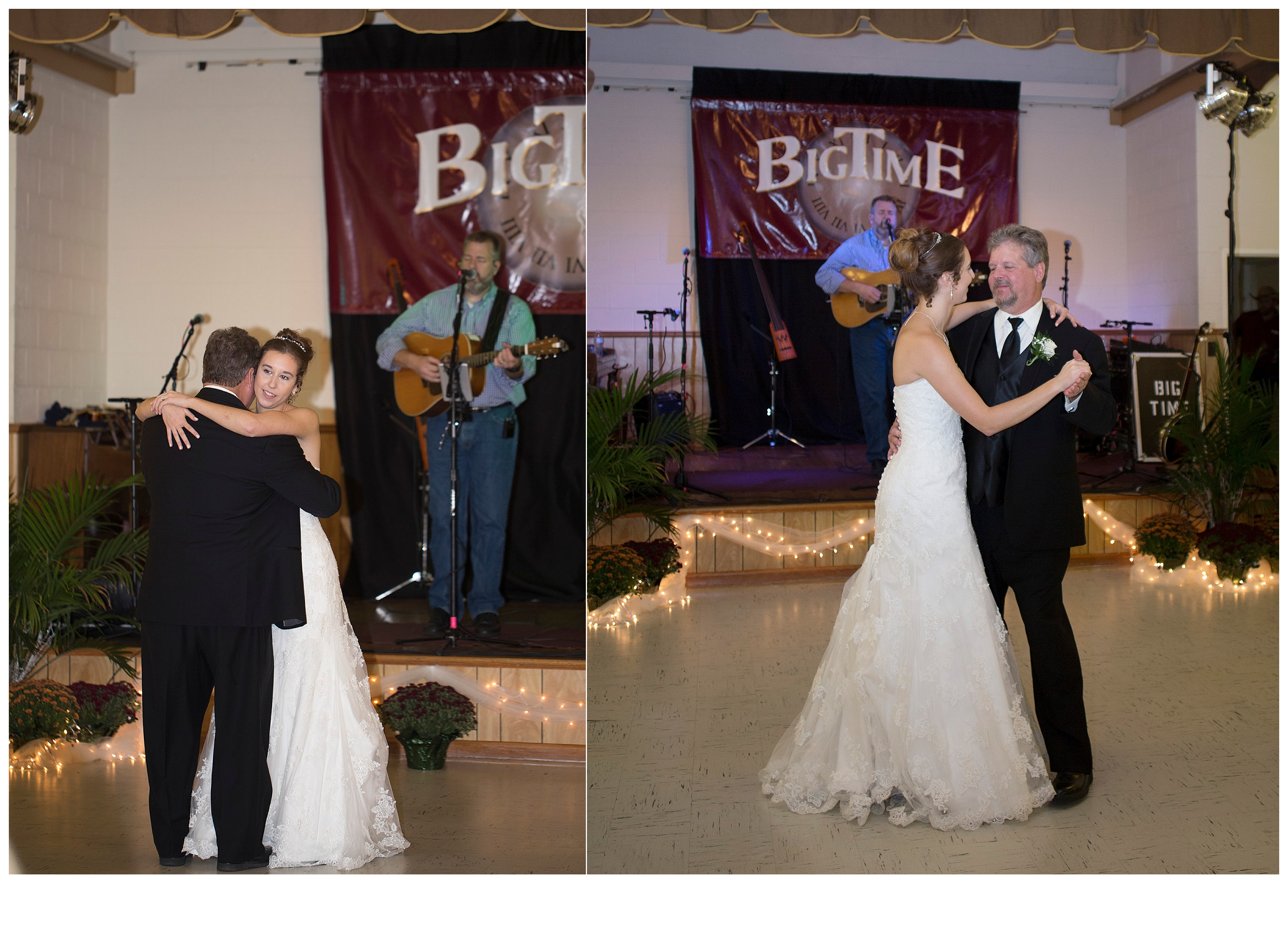 Emily Wedding_536 copy.jpg