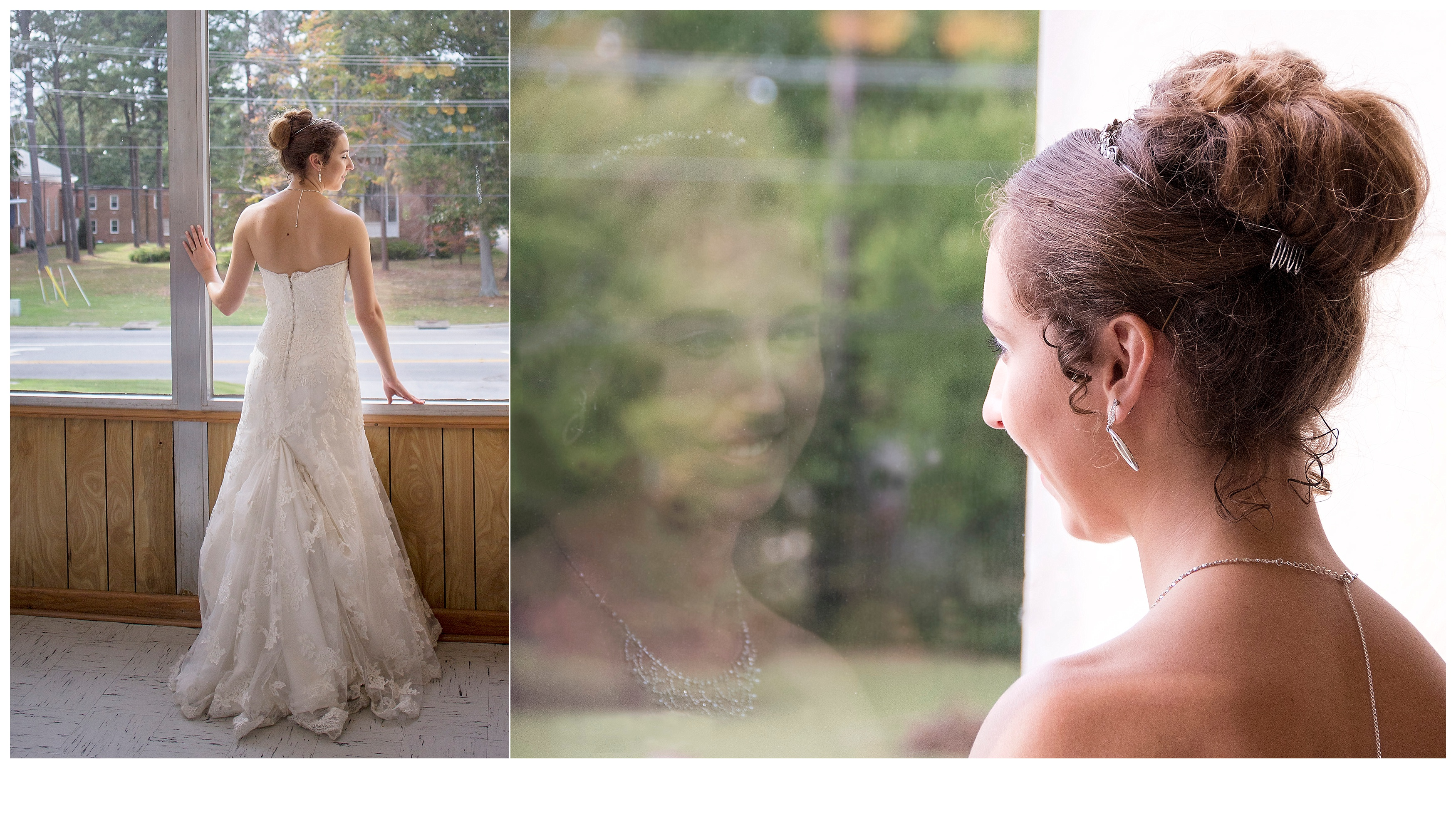 Emily Wedding_542 copy.jpg