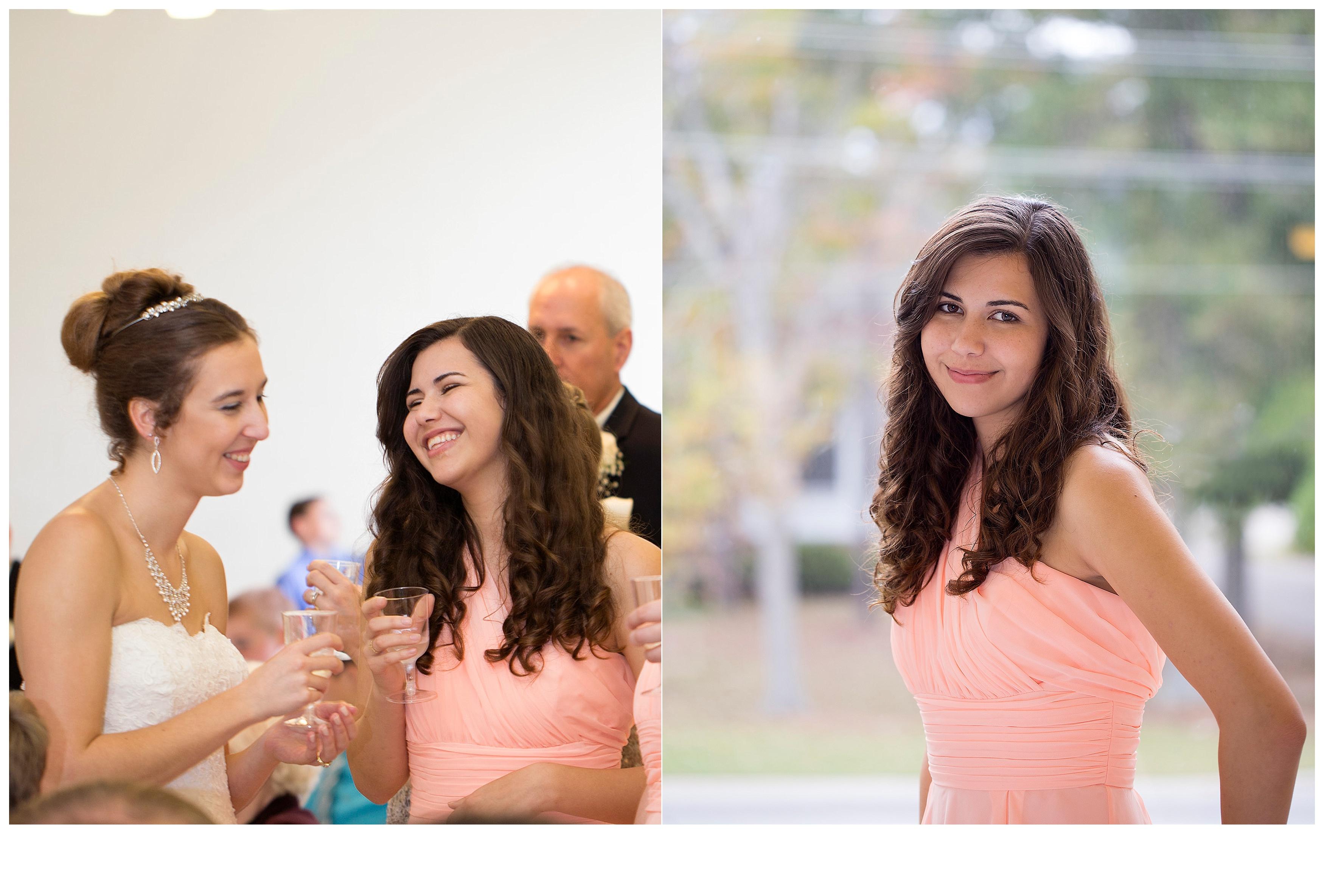 Emily Wedding_577 copy.jpg
