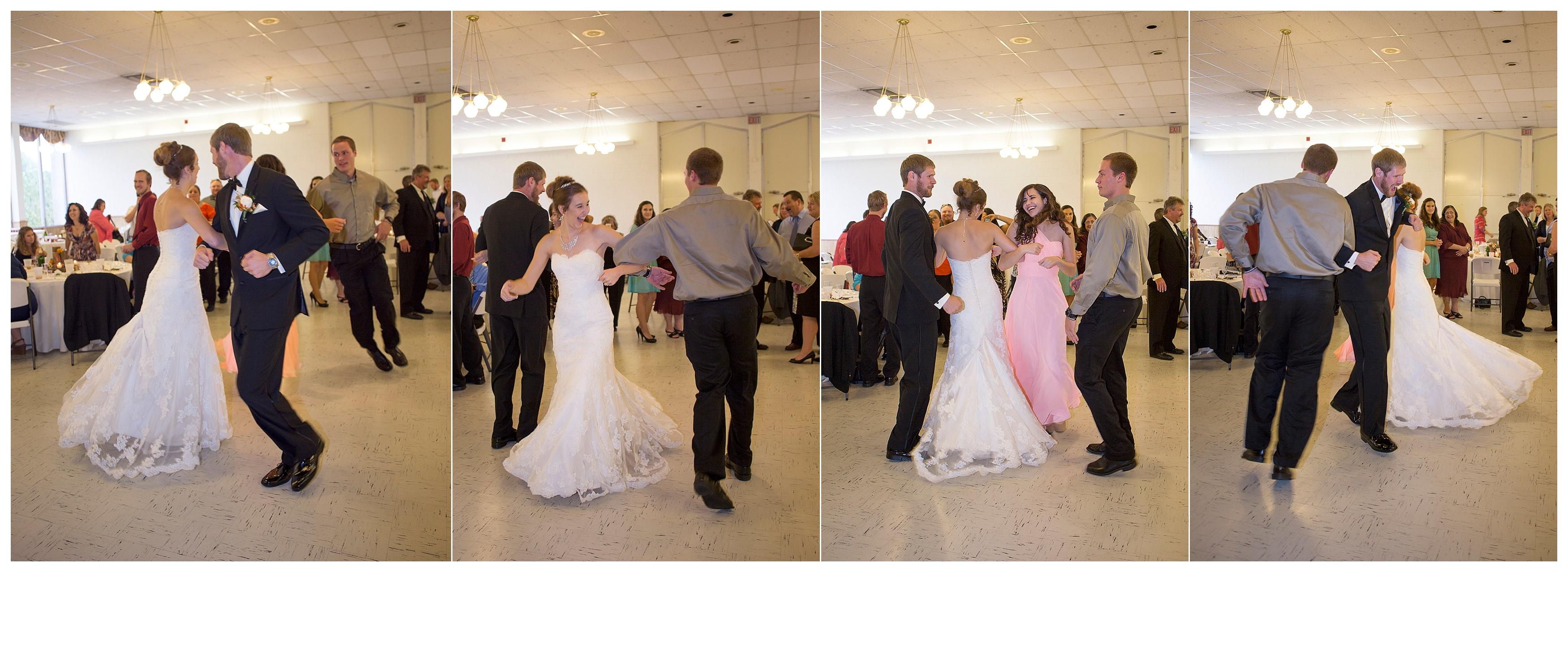 Emily Wedding_594 copy.jpg