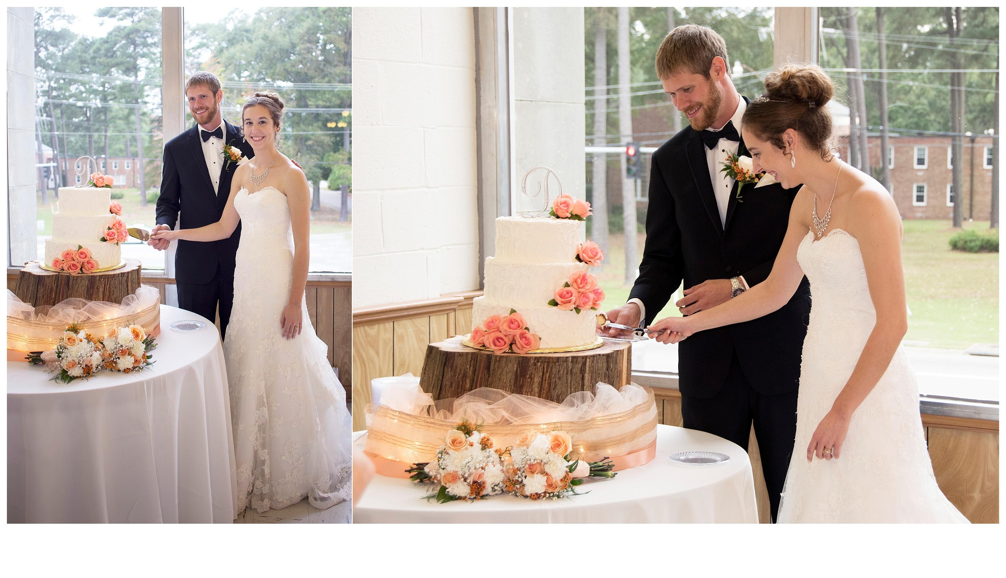 Emily Wedding_616 copy.jpg