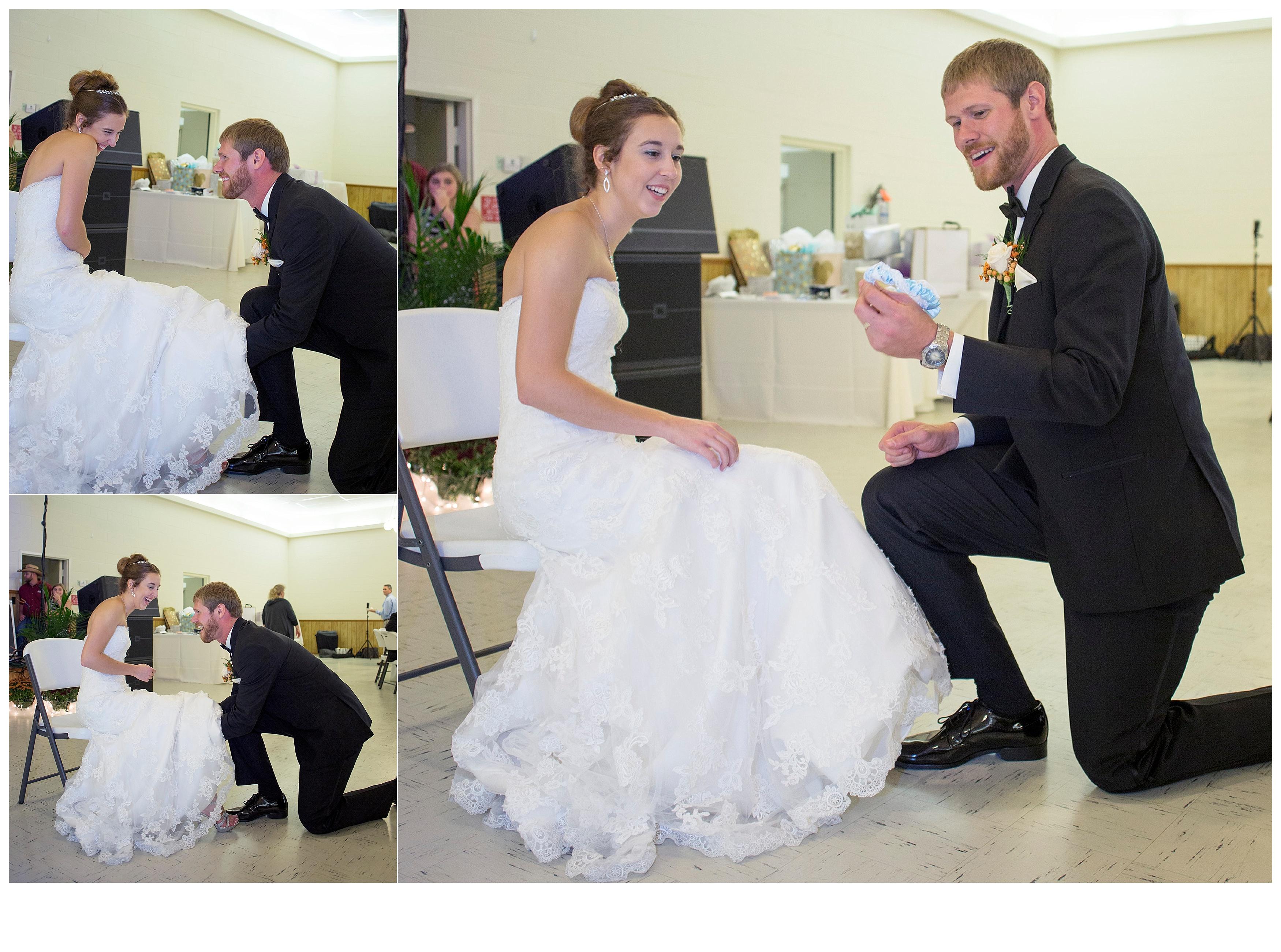 Emily Wedding_659 copy.jpg