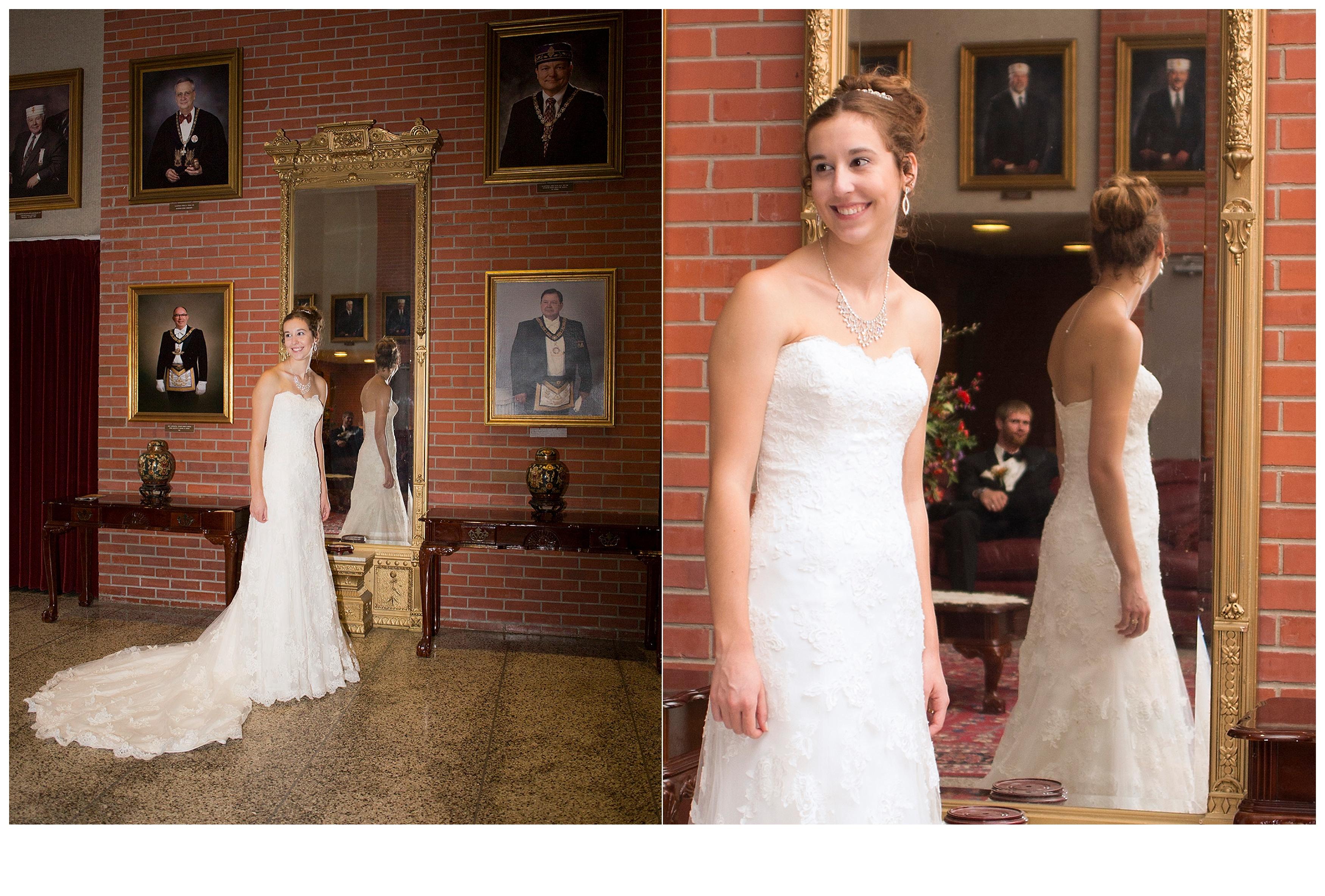 Emily Wedding_684 copy.jpg