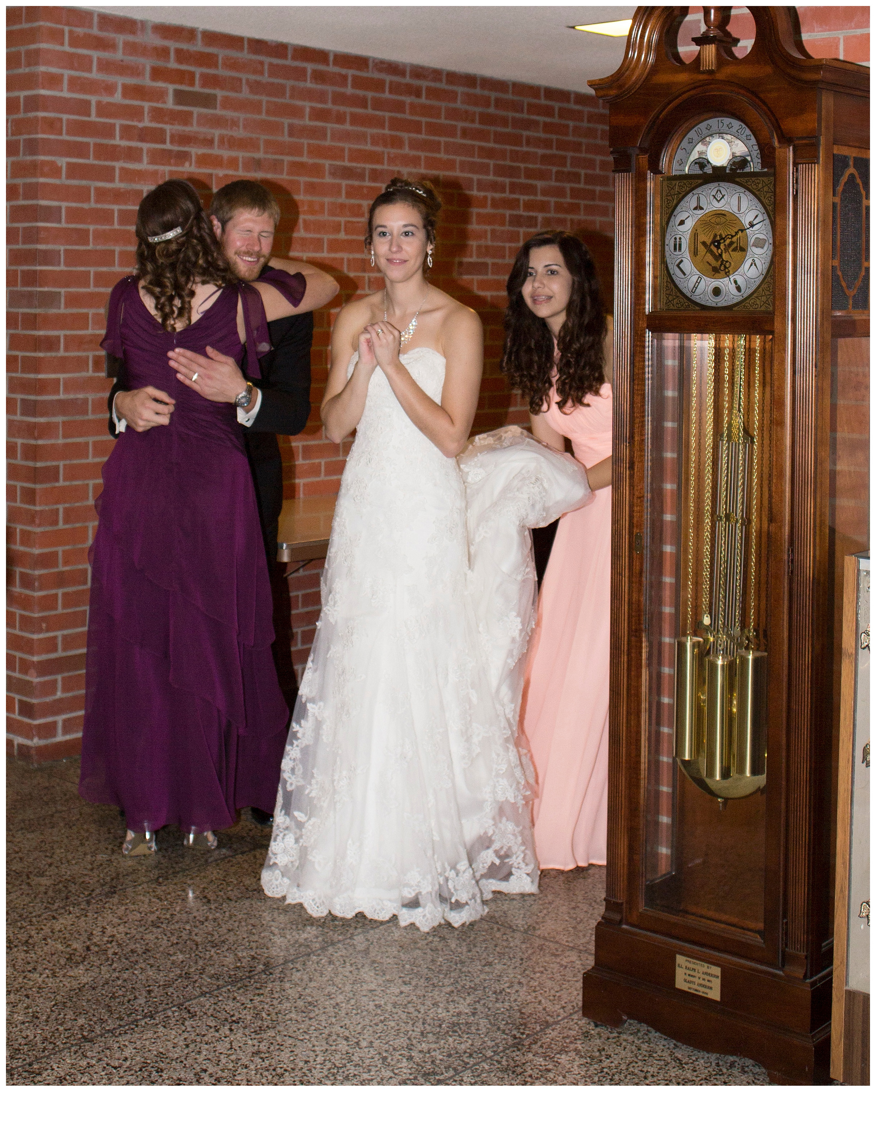 Emily Wedding_715 copy.jpg