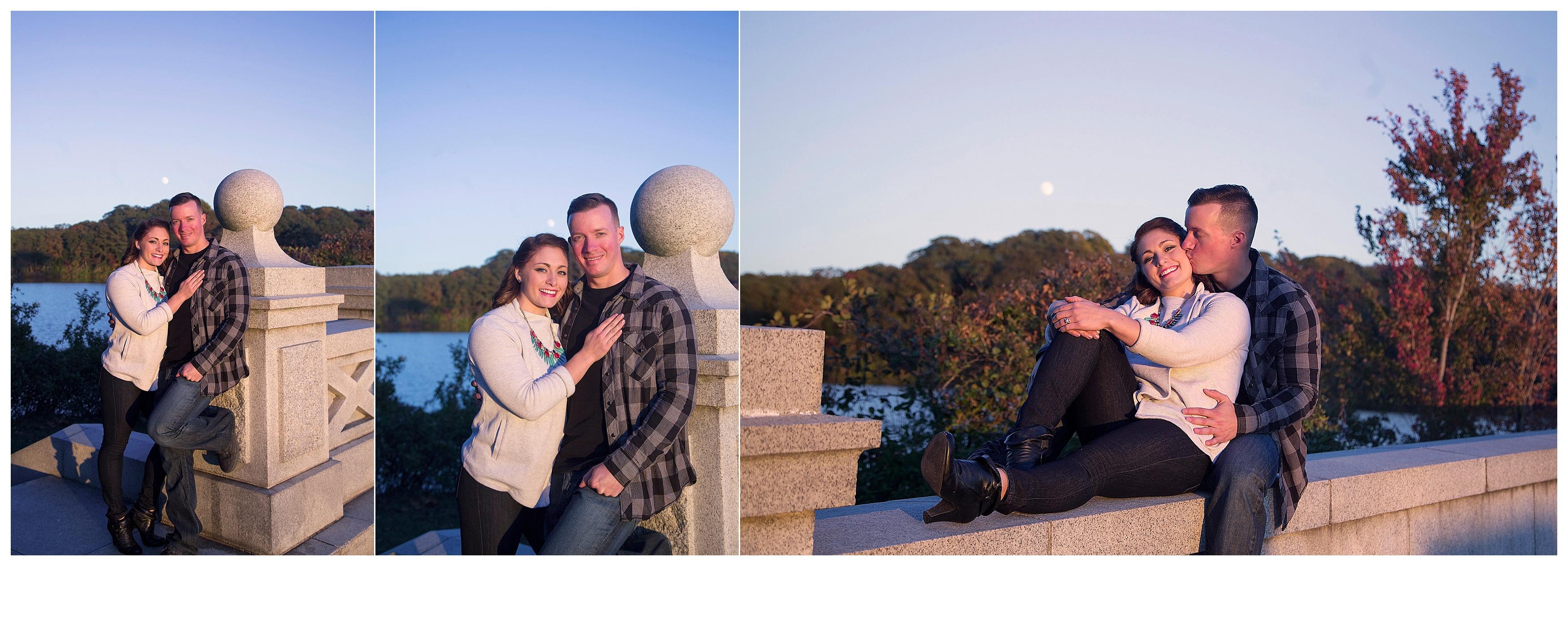 Engagement_189.jpg