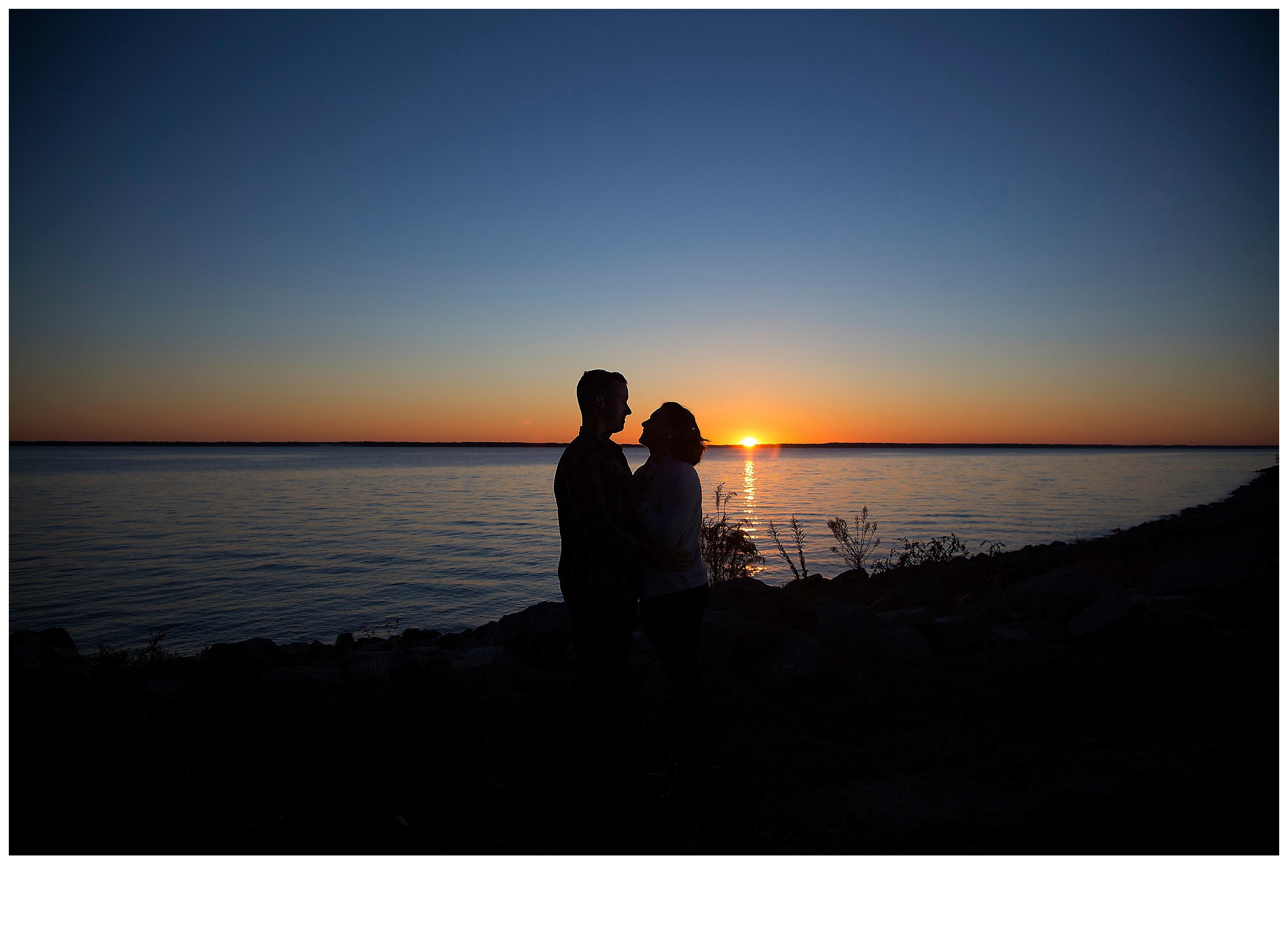Engagement_211.jpg