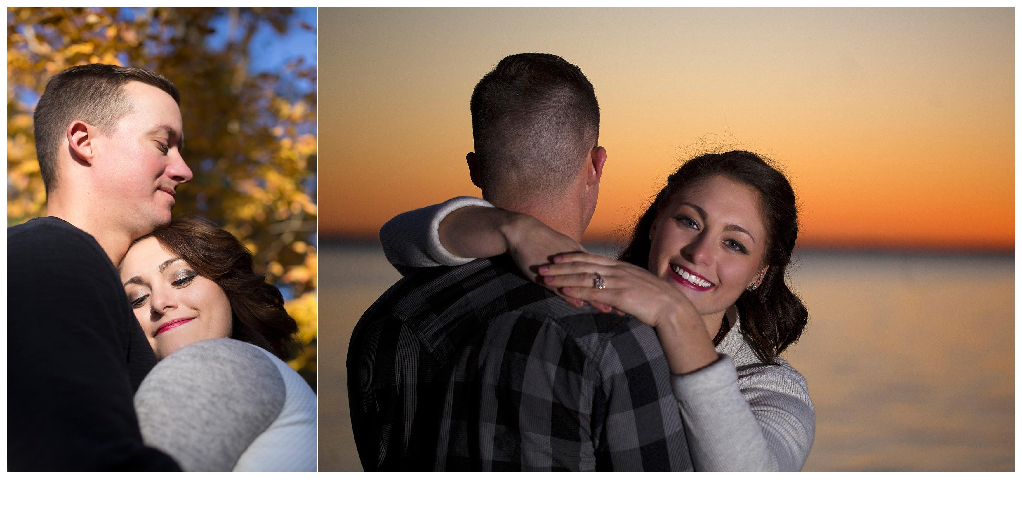 Engagement_285.jpg