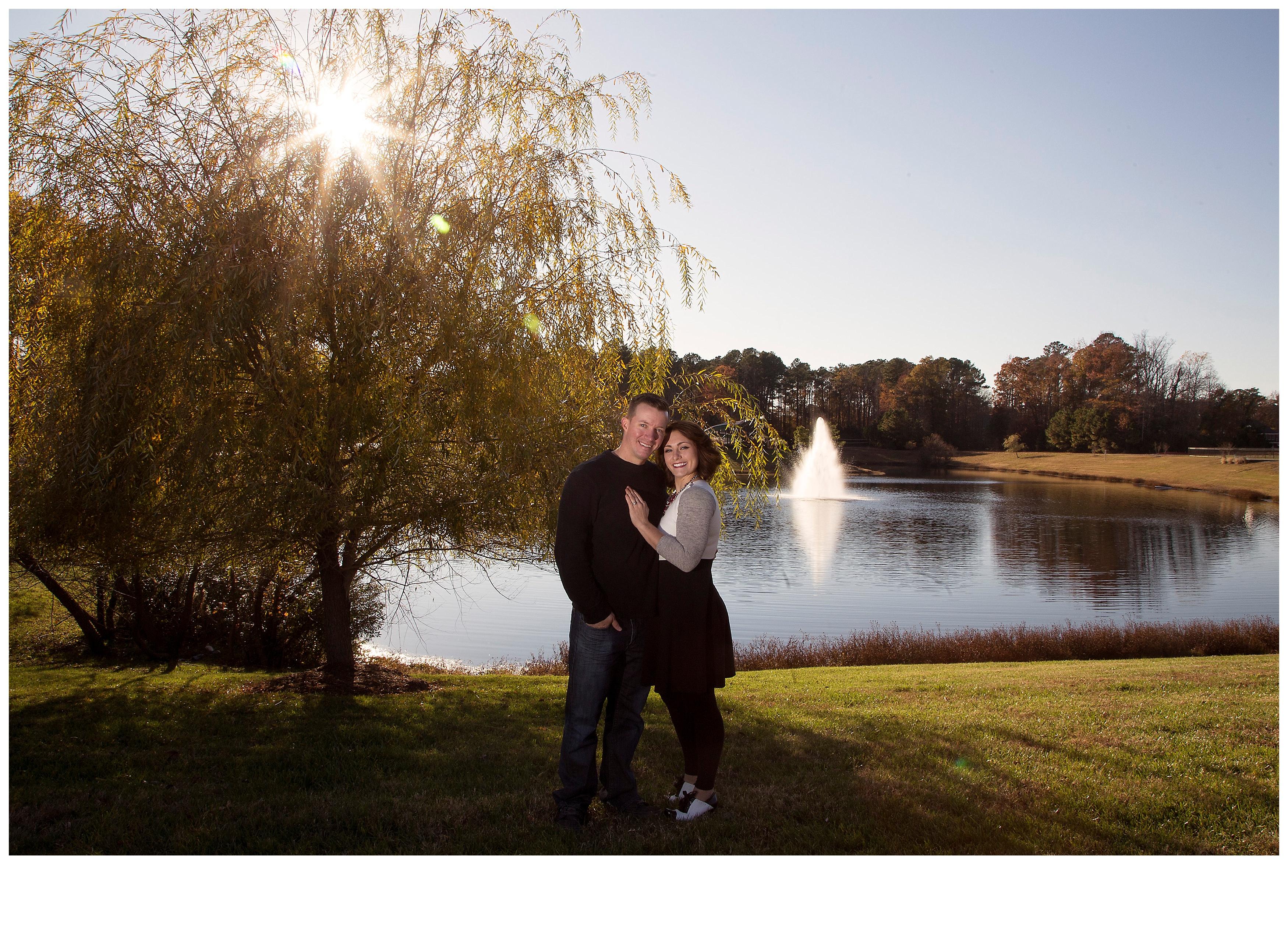 Engagement_303.jpg