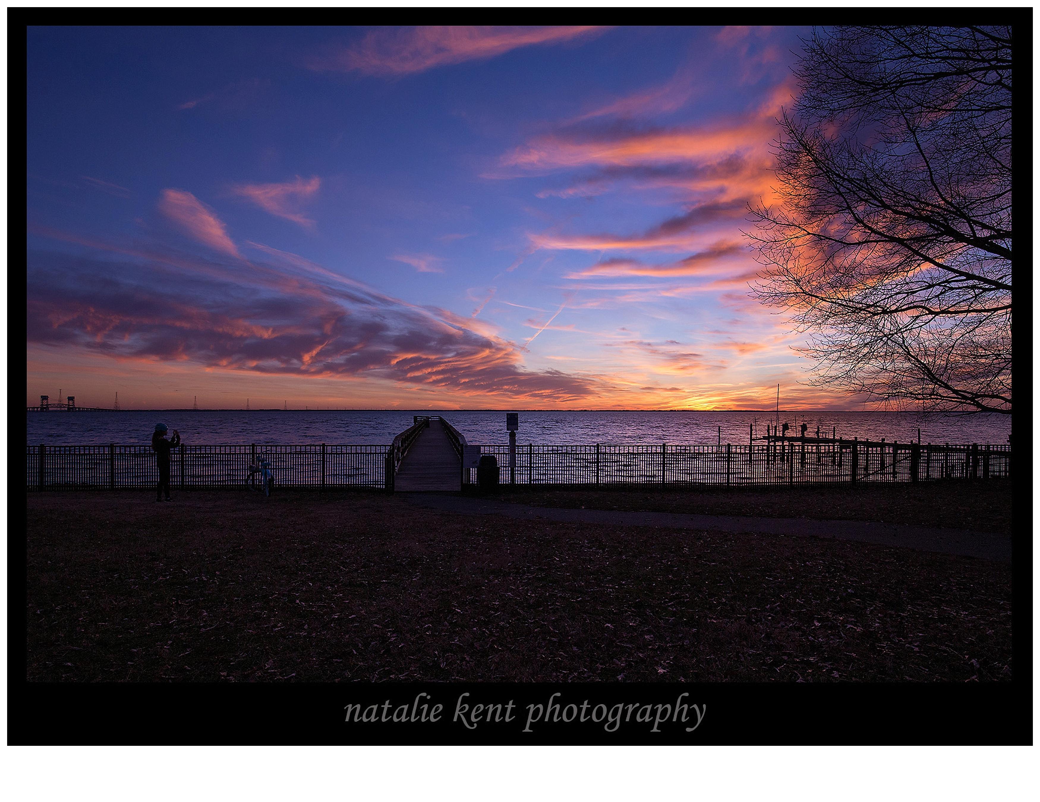Sunset_12T.jpg