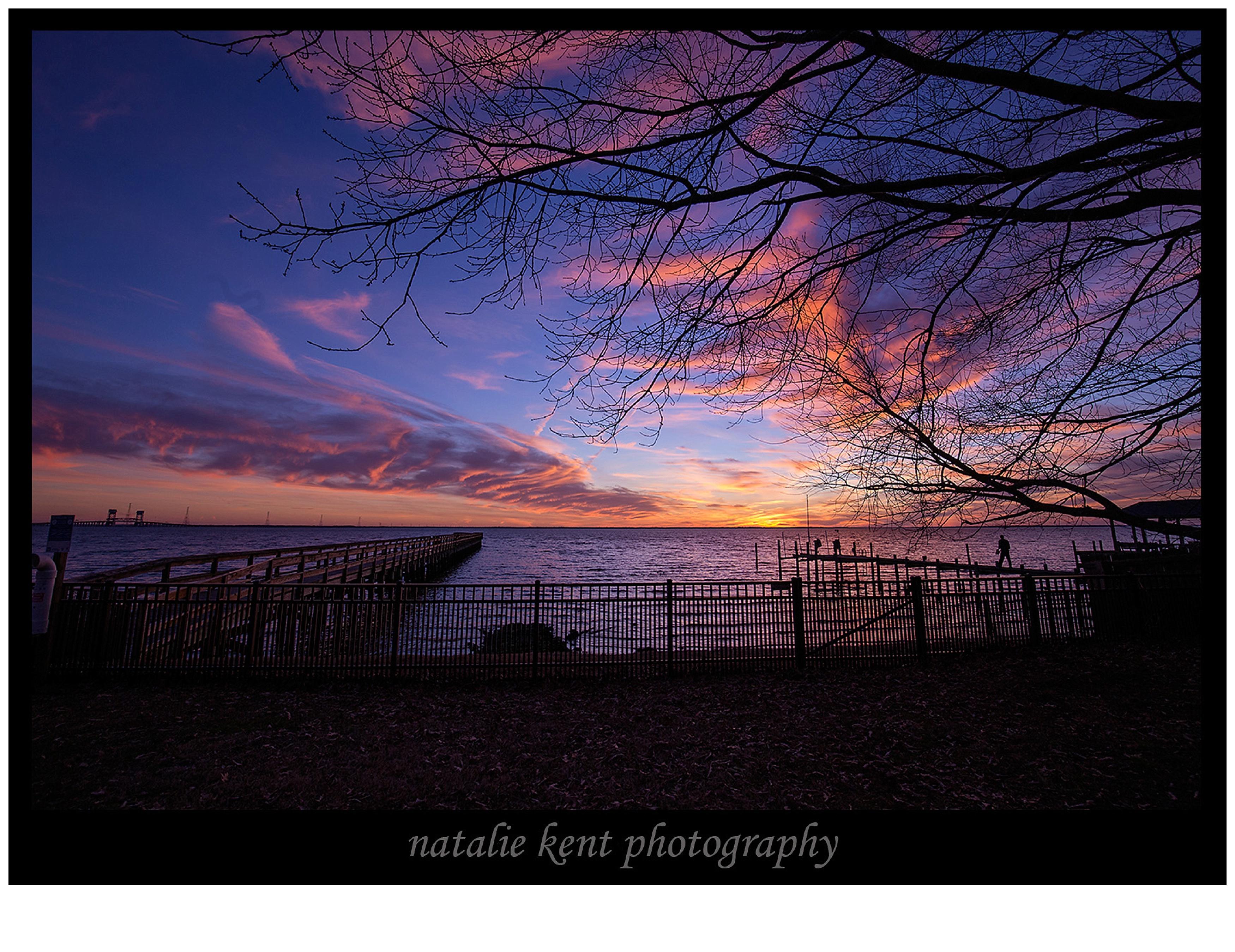 Sunset_13T.jpg