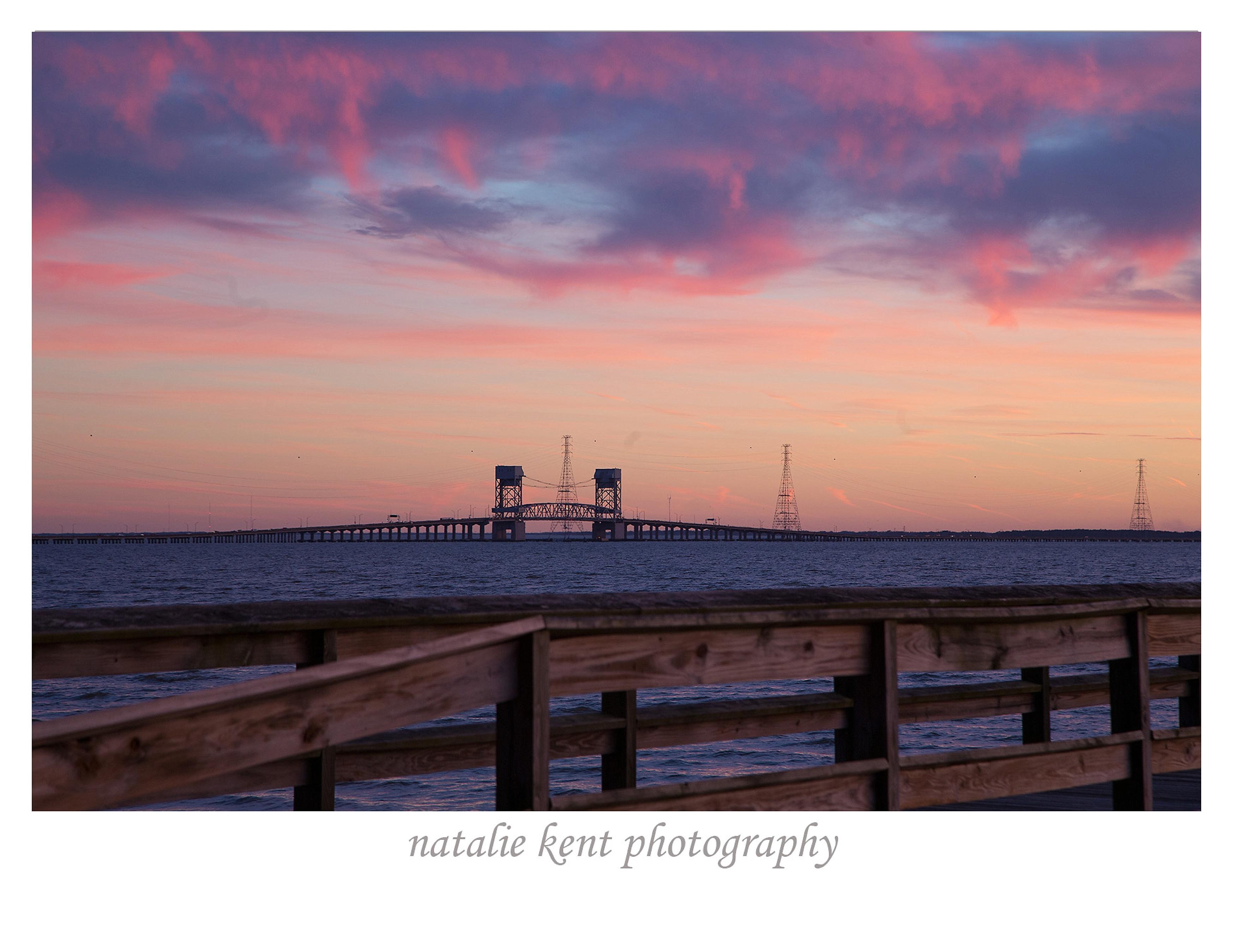 Sunset_16T.jpg