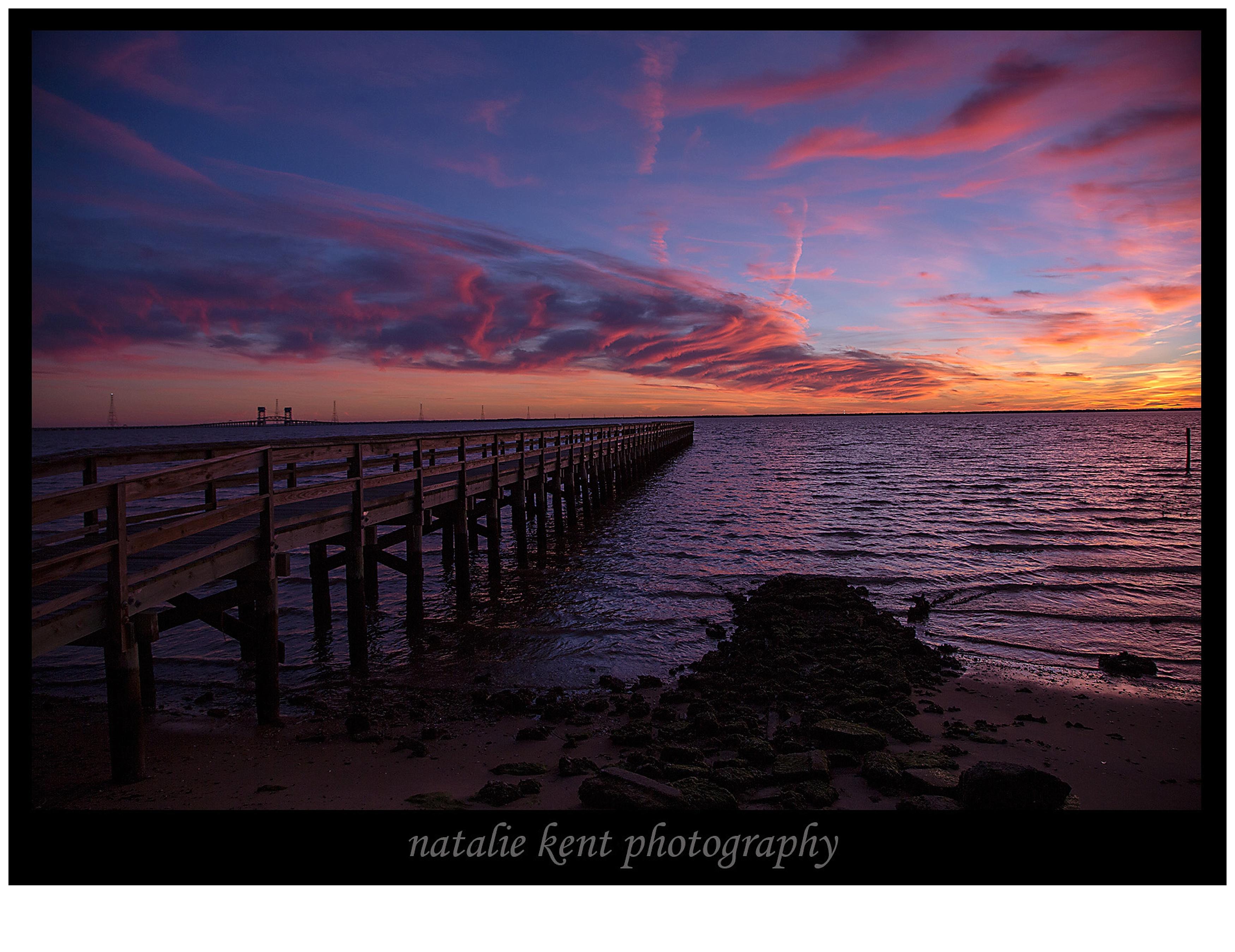 Sunset_17T.jpg