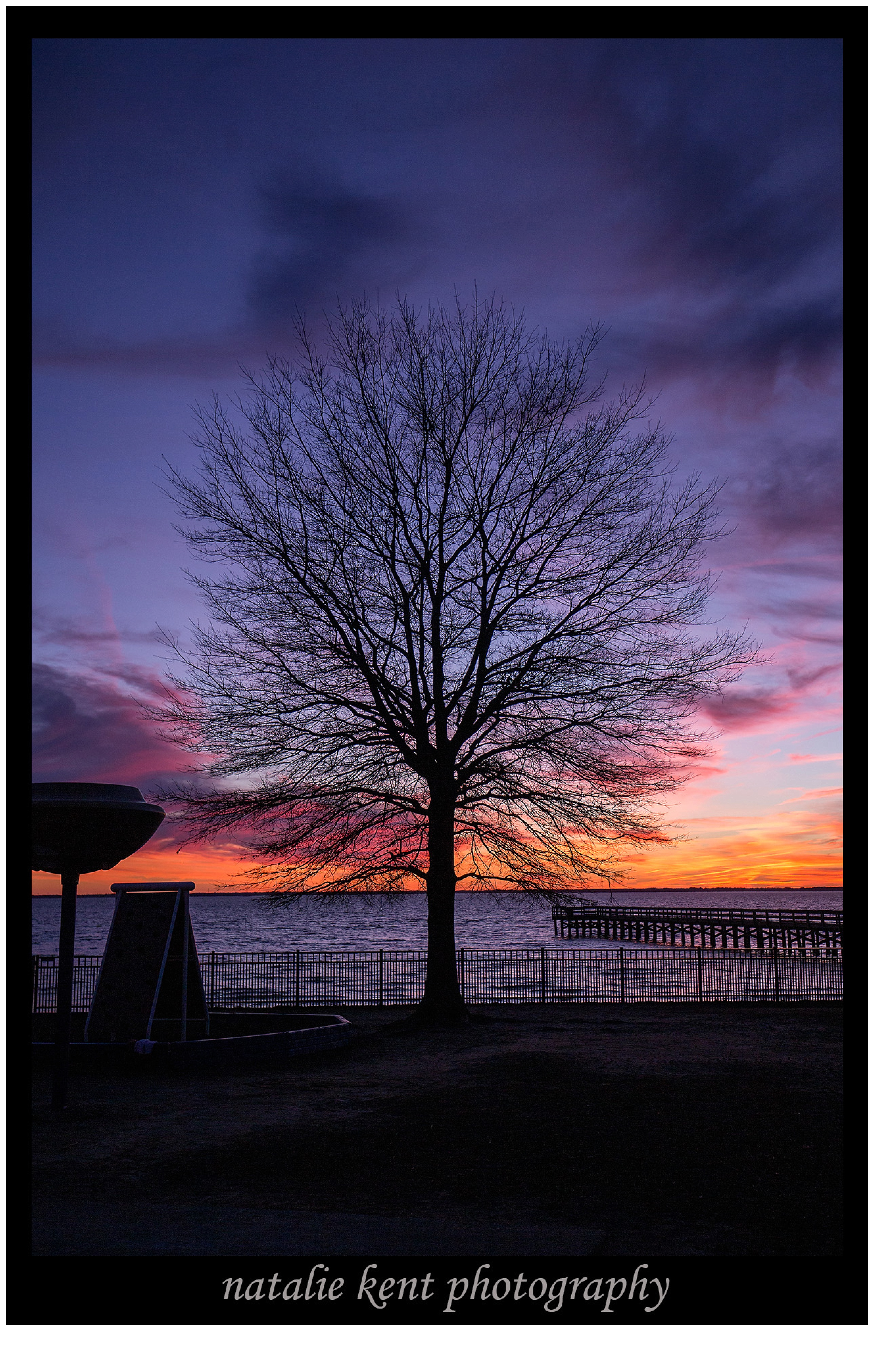 Sunset_22T.jpg