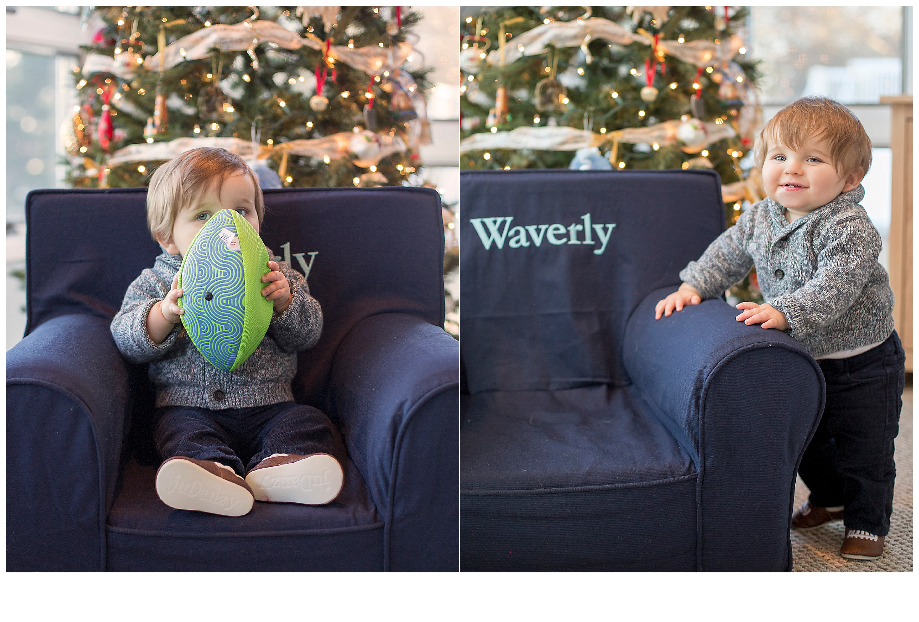 Waverly_54.jpg