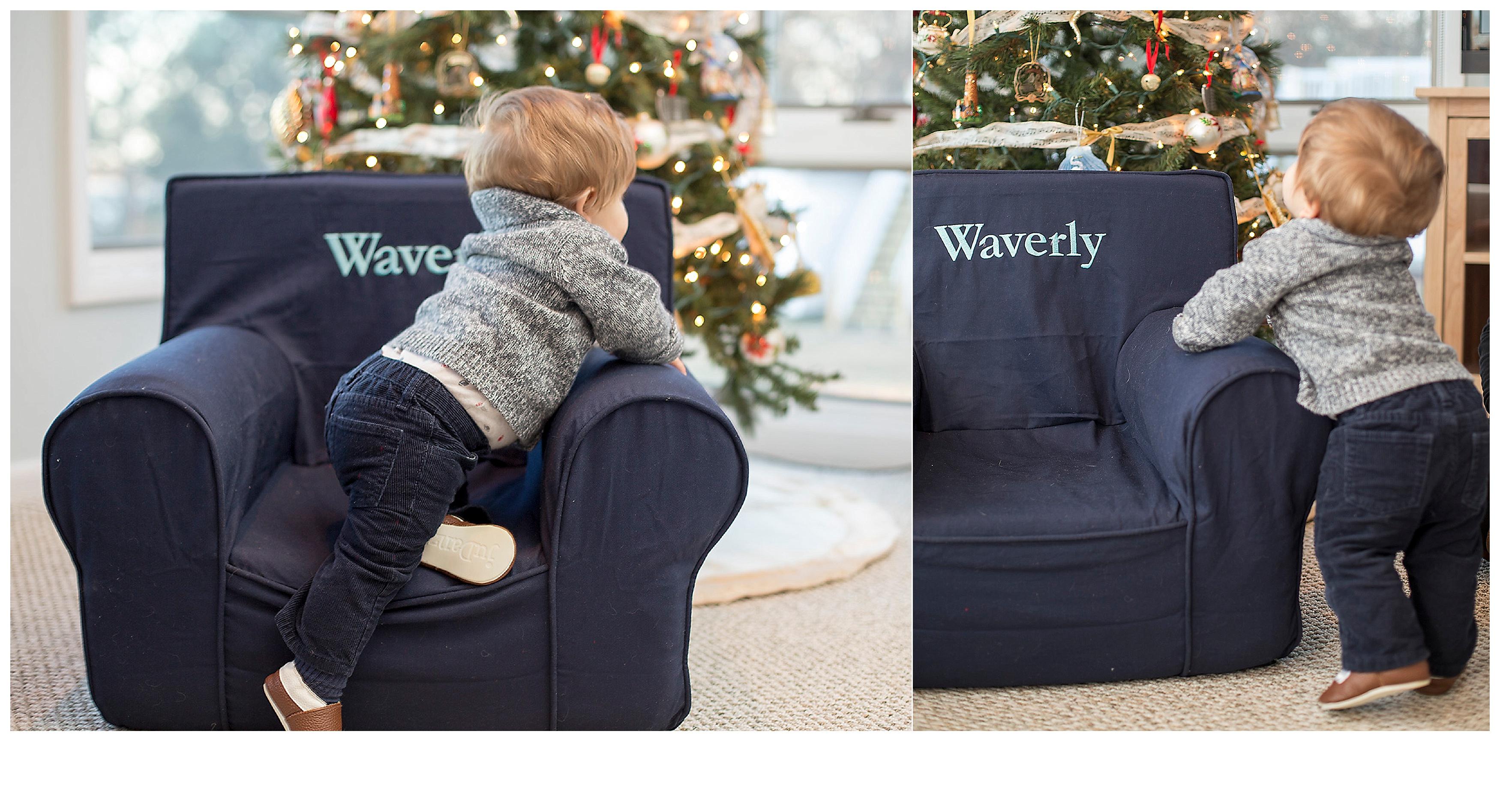 Waverly_92.jpg