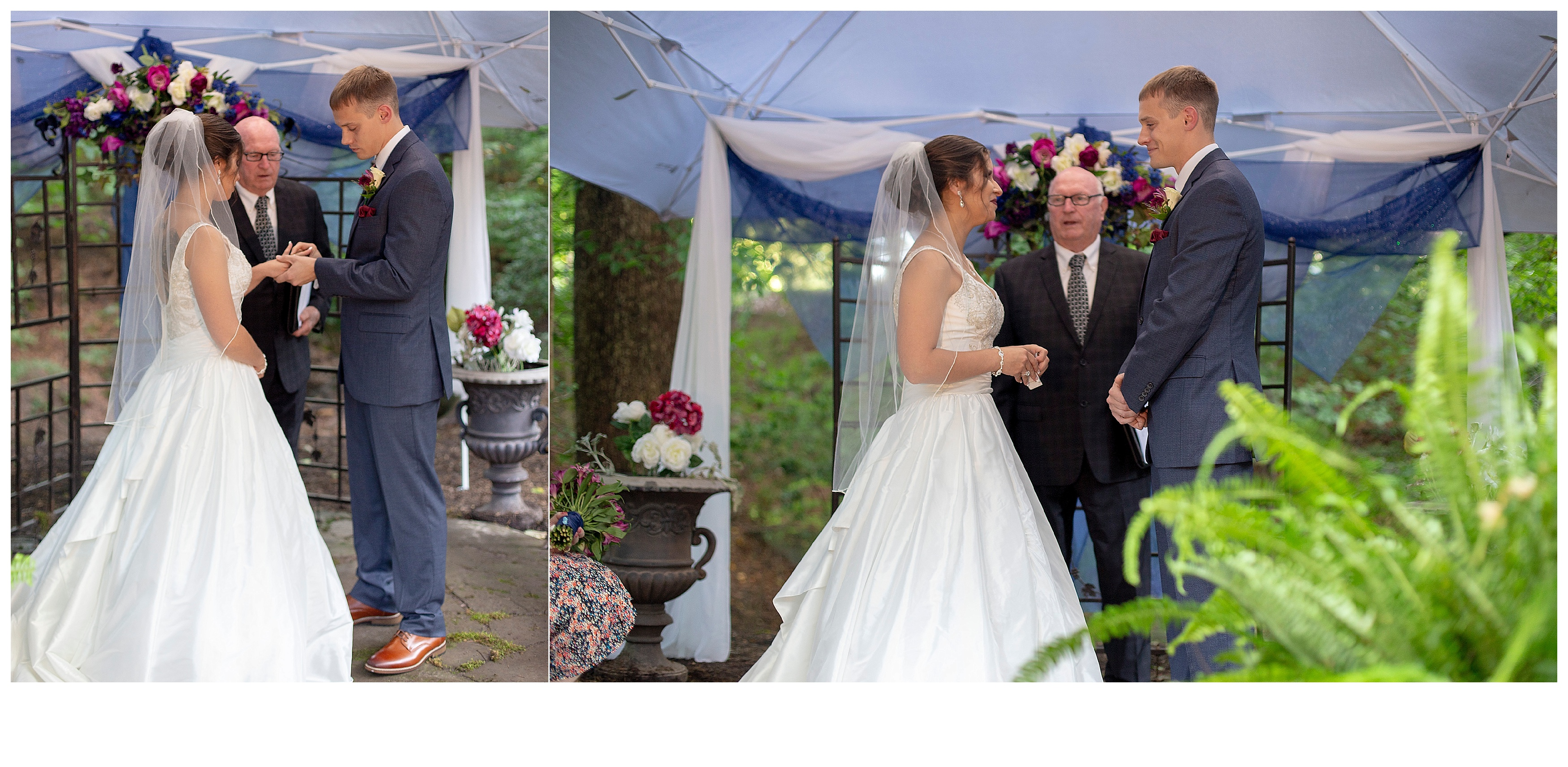 Bennett Wedding_102.jpg