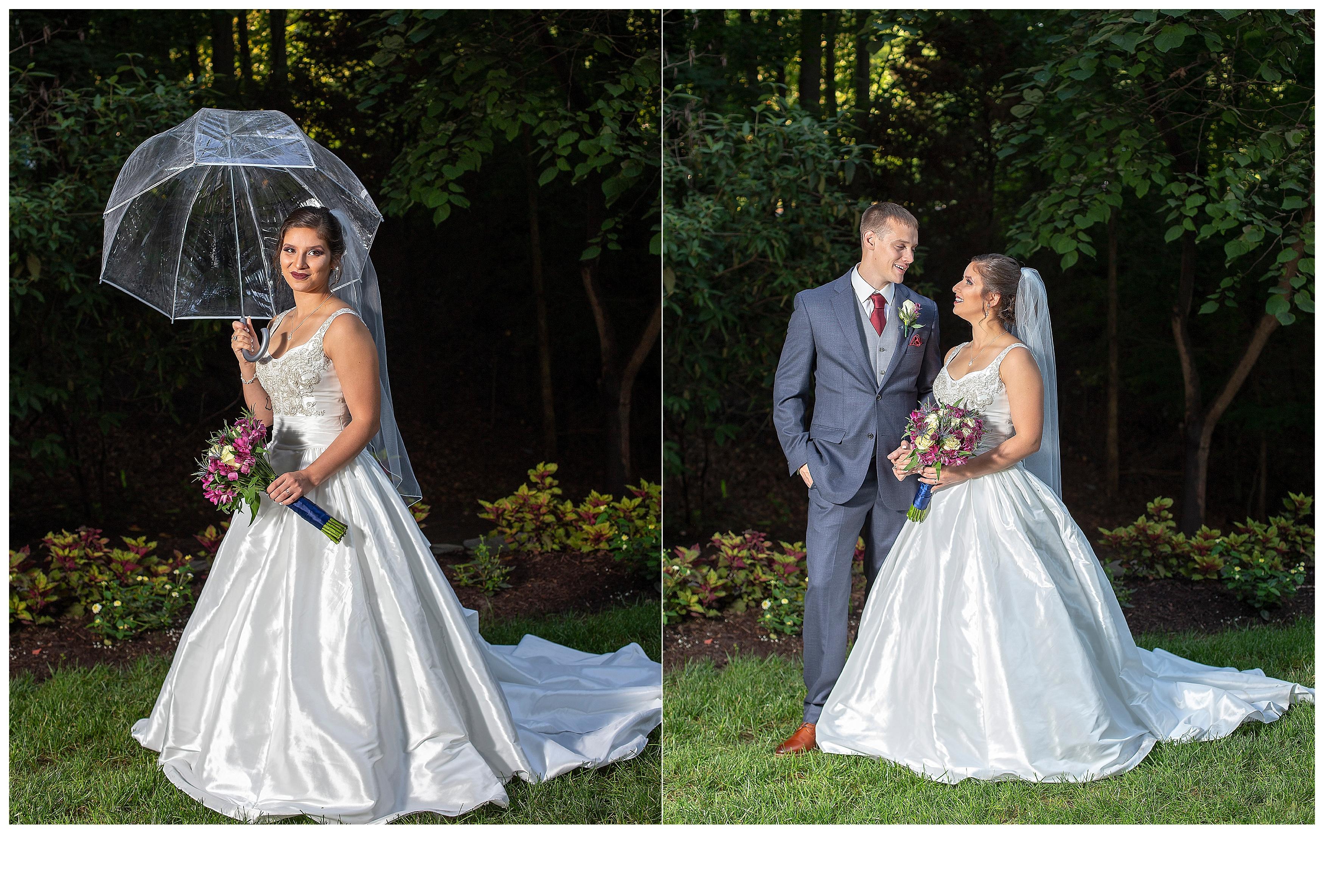Bennett Wedding_128.jpg