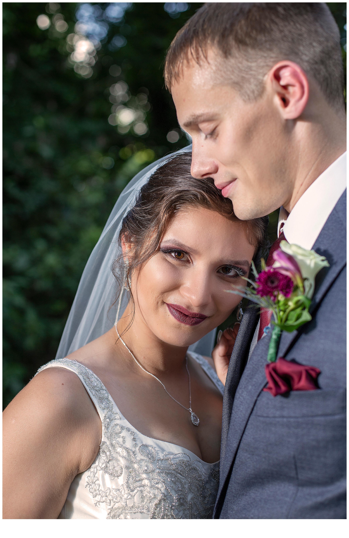 Bennett Wedding_157.jpg