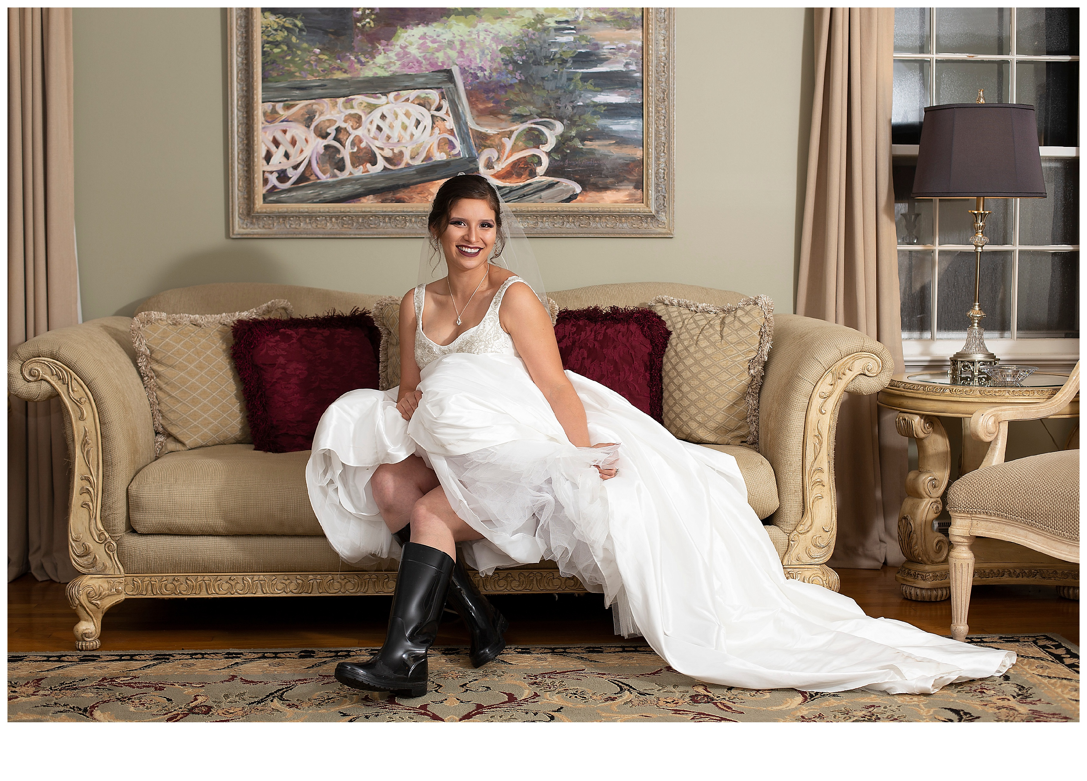 Bennett Wedding_172.jpg
