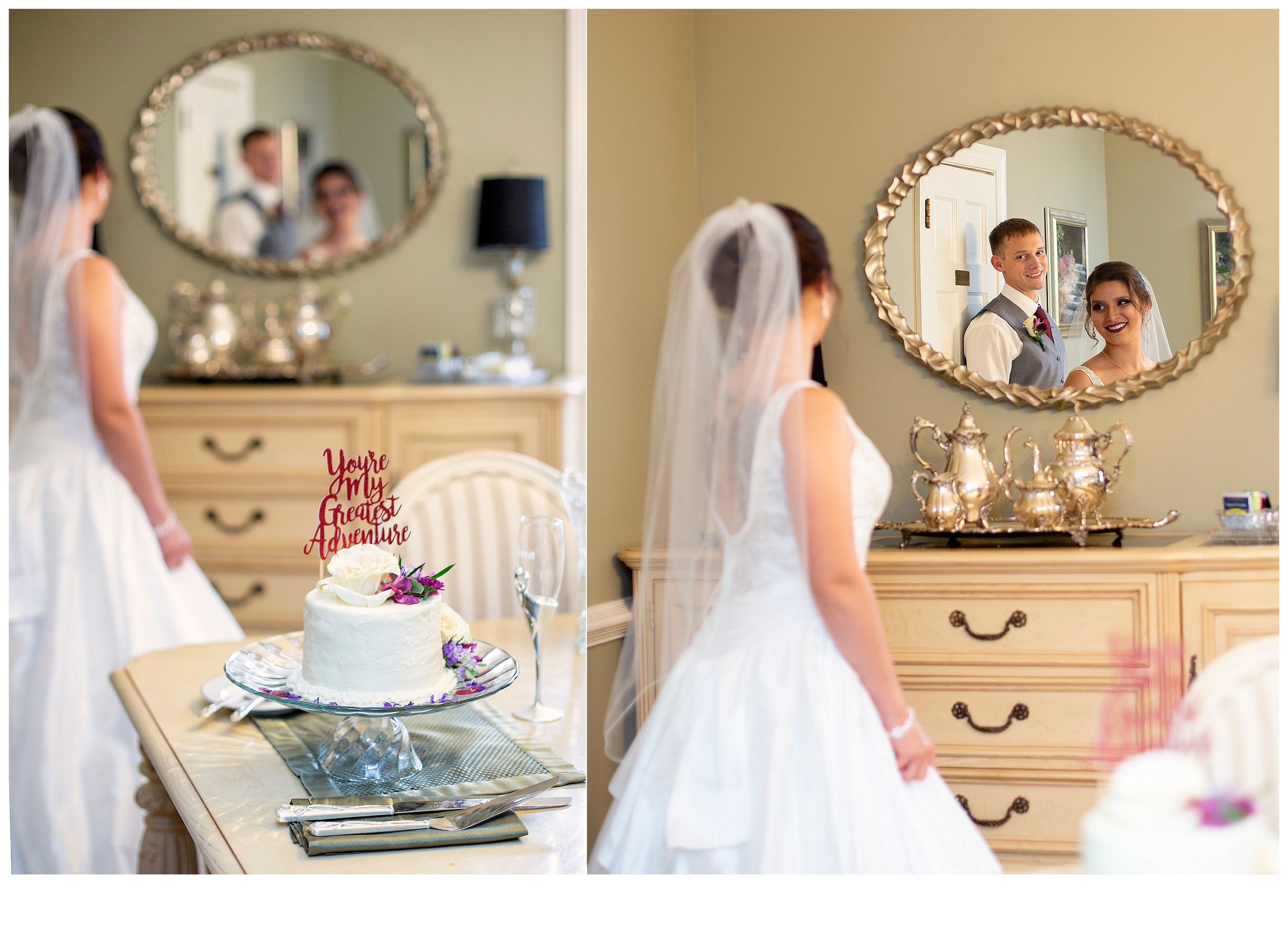 Bennett Wedding_182.jpg