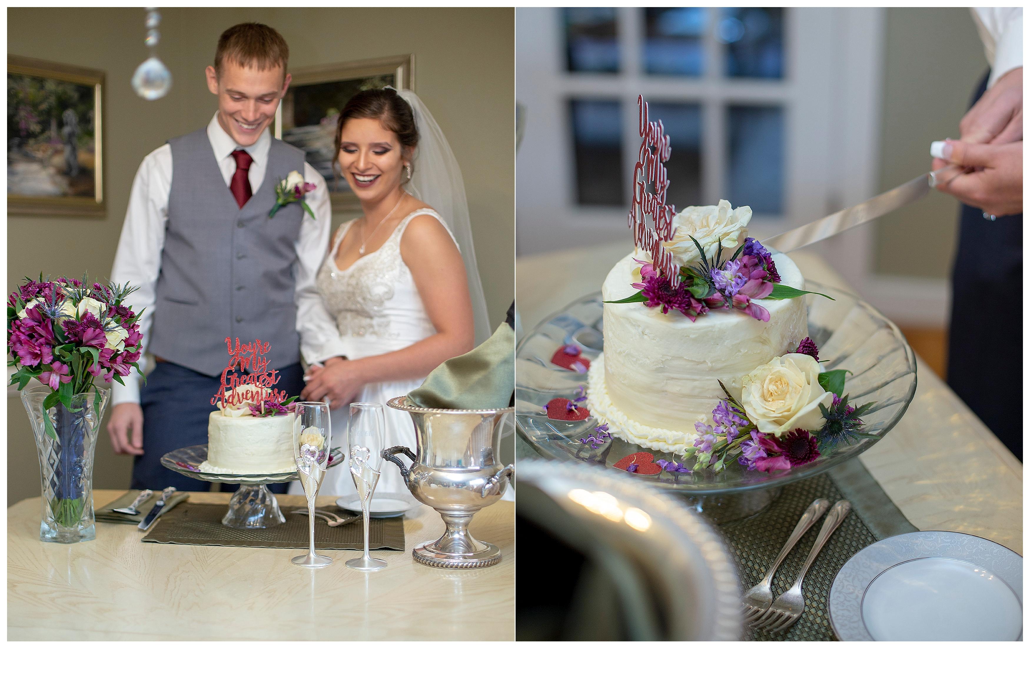 Bennett Wedding_185.jpg