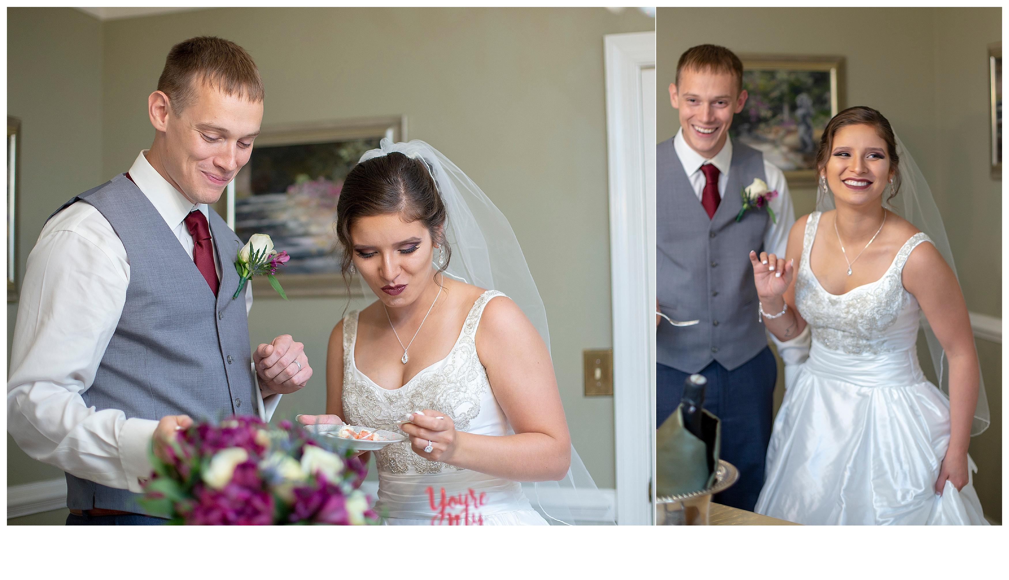 Bennett Wedding_202.jpg