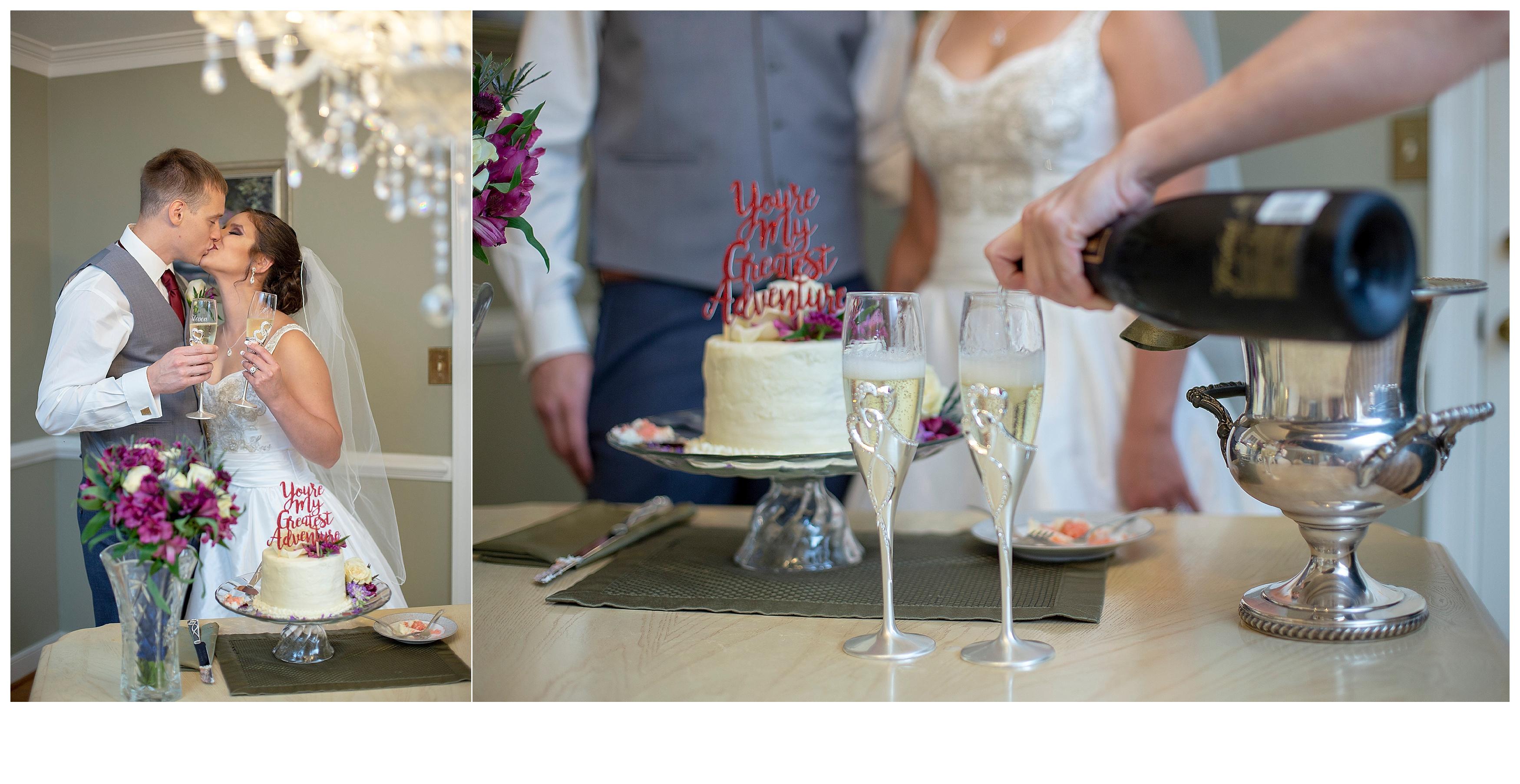 Bennett Wedding_219.jpg