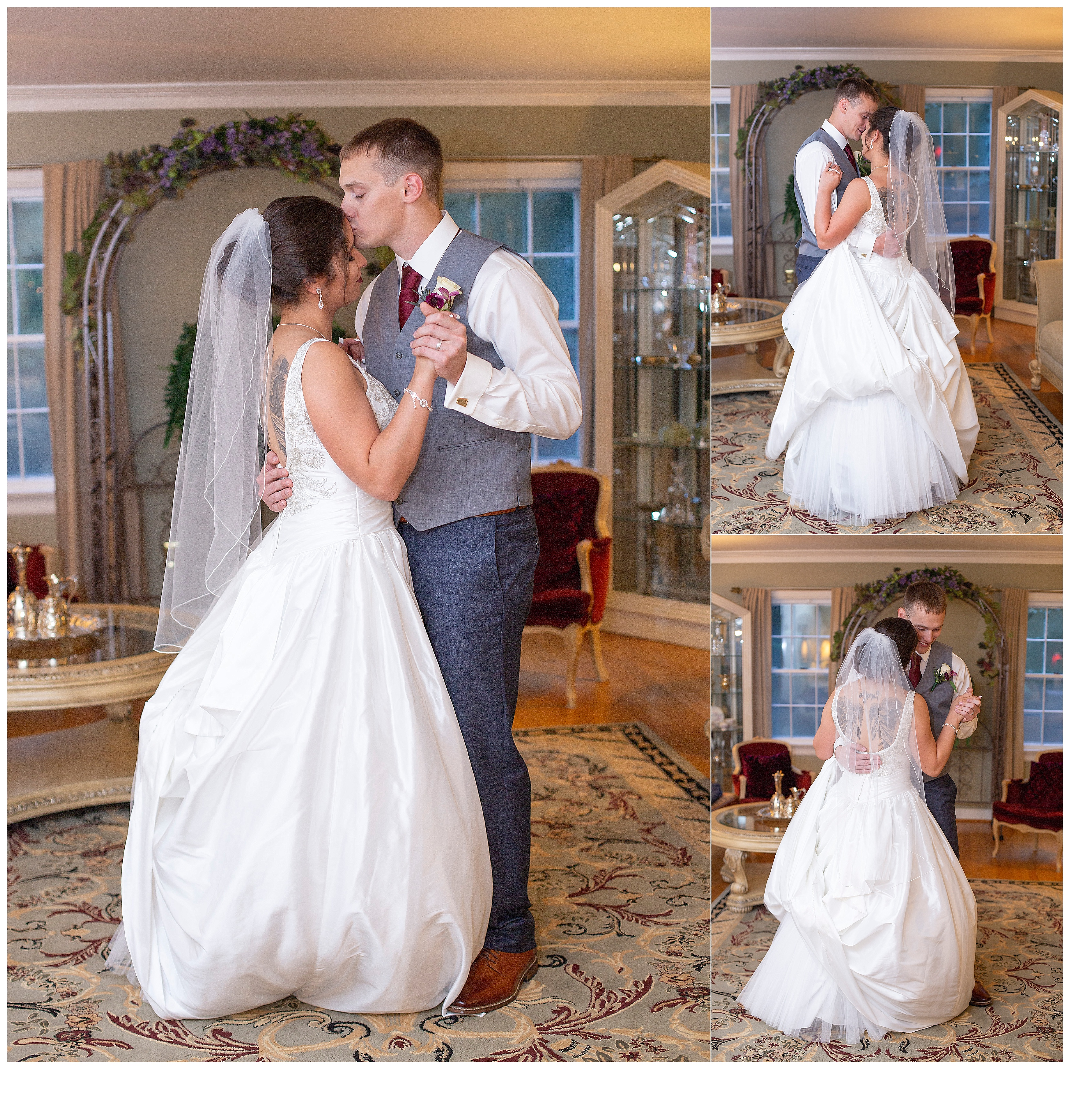 Bennett Wedding_231.jpg
